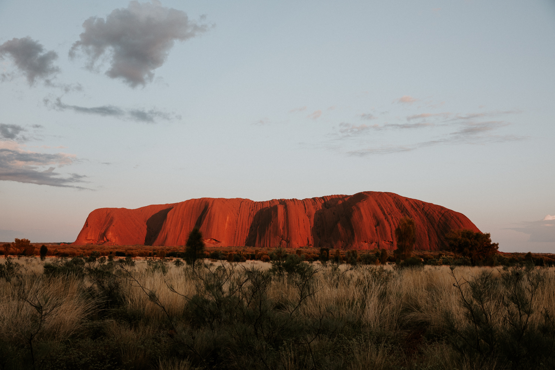 Outback(88von211).jpg
