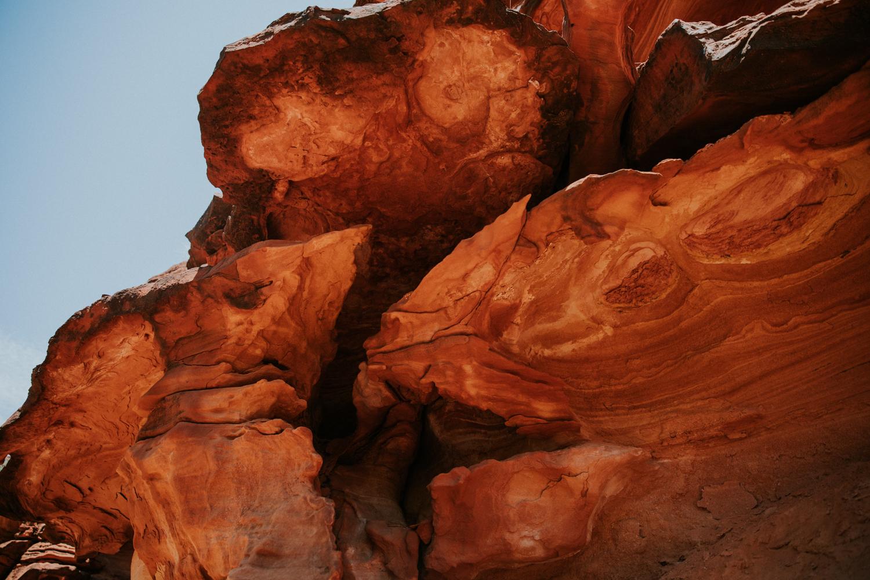 Outback(103von211).jpg