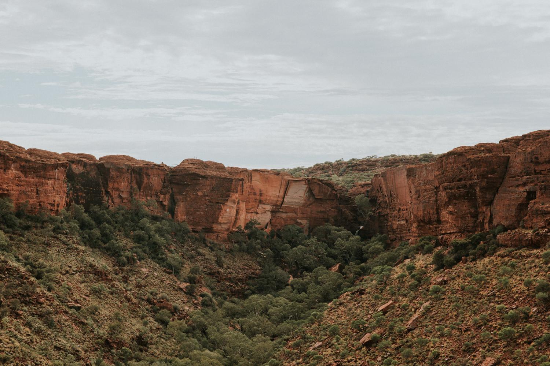 Outback(115von211).jpg