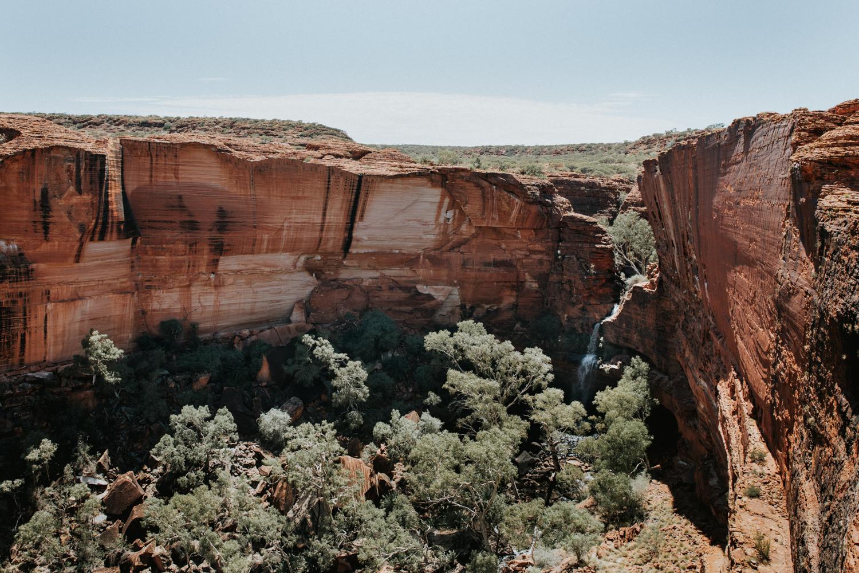 Outback(154von211).jpg
