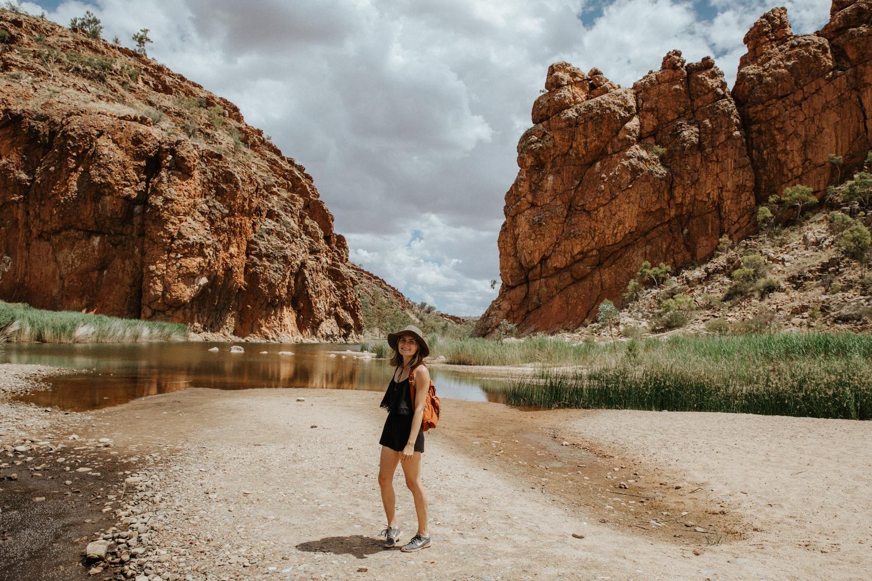 Outback(185von211).jpg