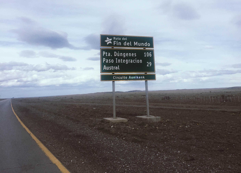 Patagonien_On+the+Road_JocelyneBueckner_2.jpg