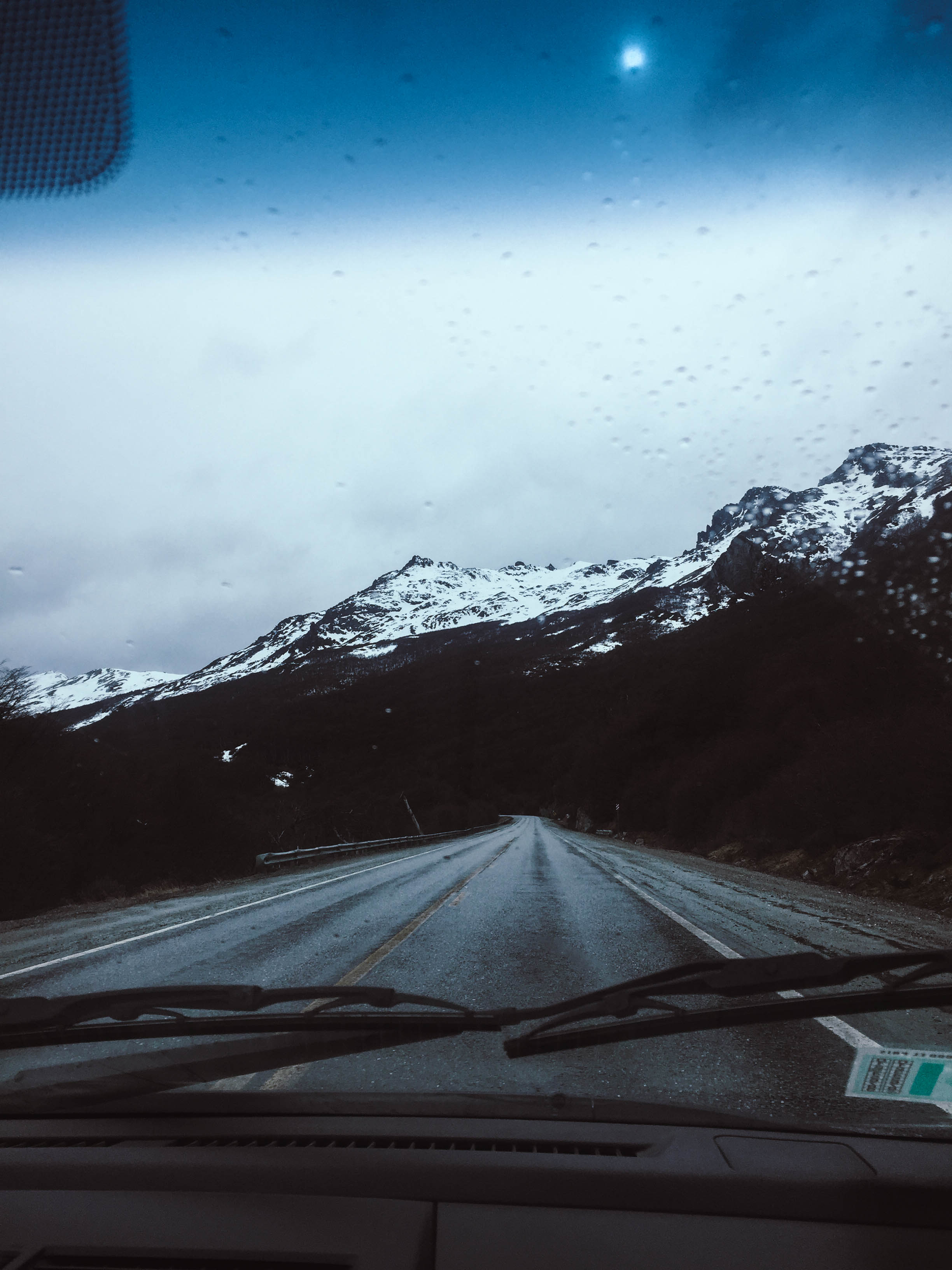 Patagonien_On+the+Road_JocelyneBueckner_1.jpg