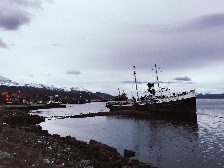 Patagonien_Feuerland_JocelyneBueckner_1.jpg
