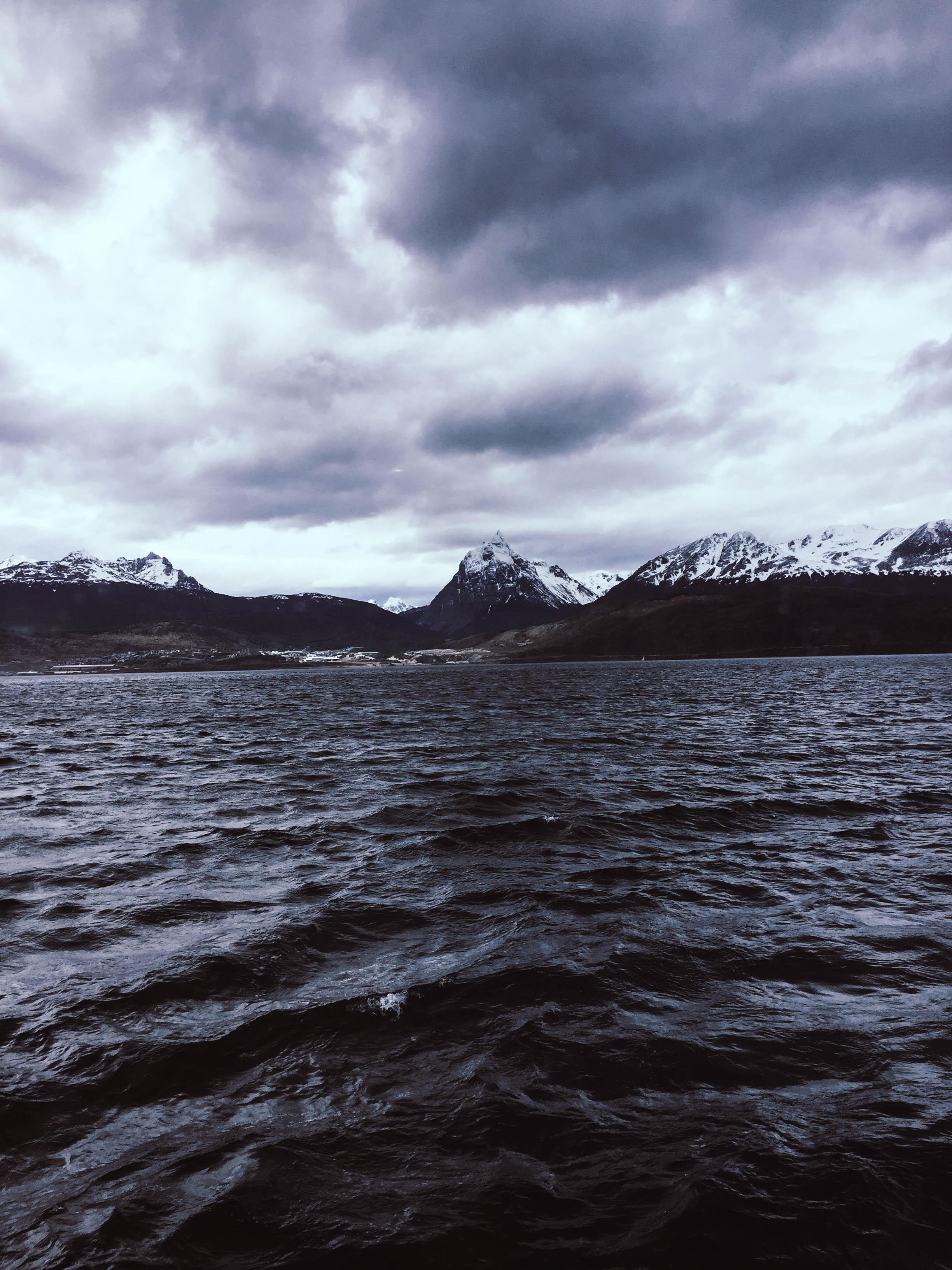 Patagonien_Feuerland_JocelyneBueckner_3.jpg
