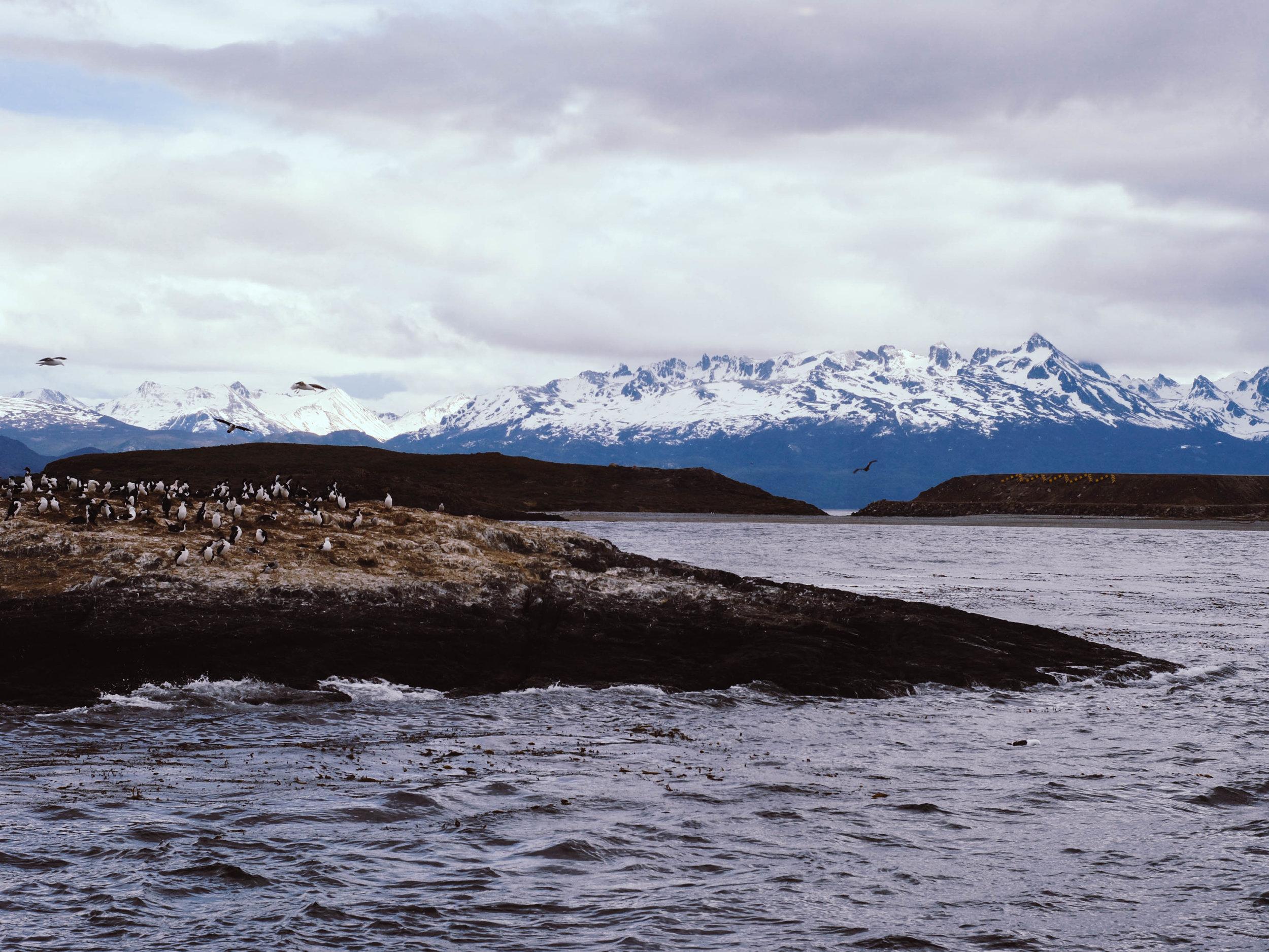 Patagonien_Feuerland_JocelyneBueckner_7.jpg