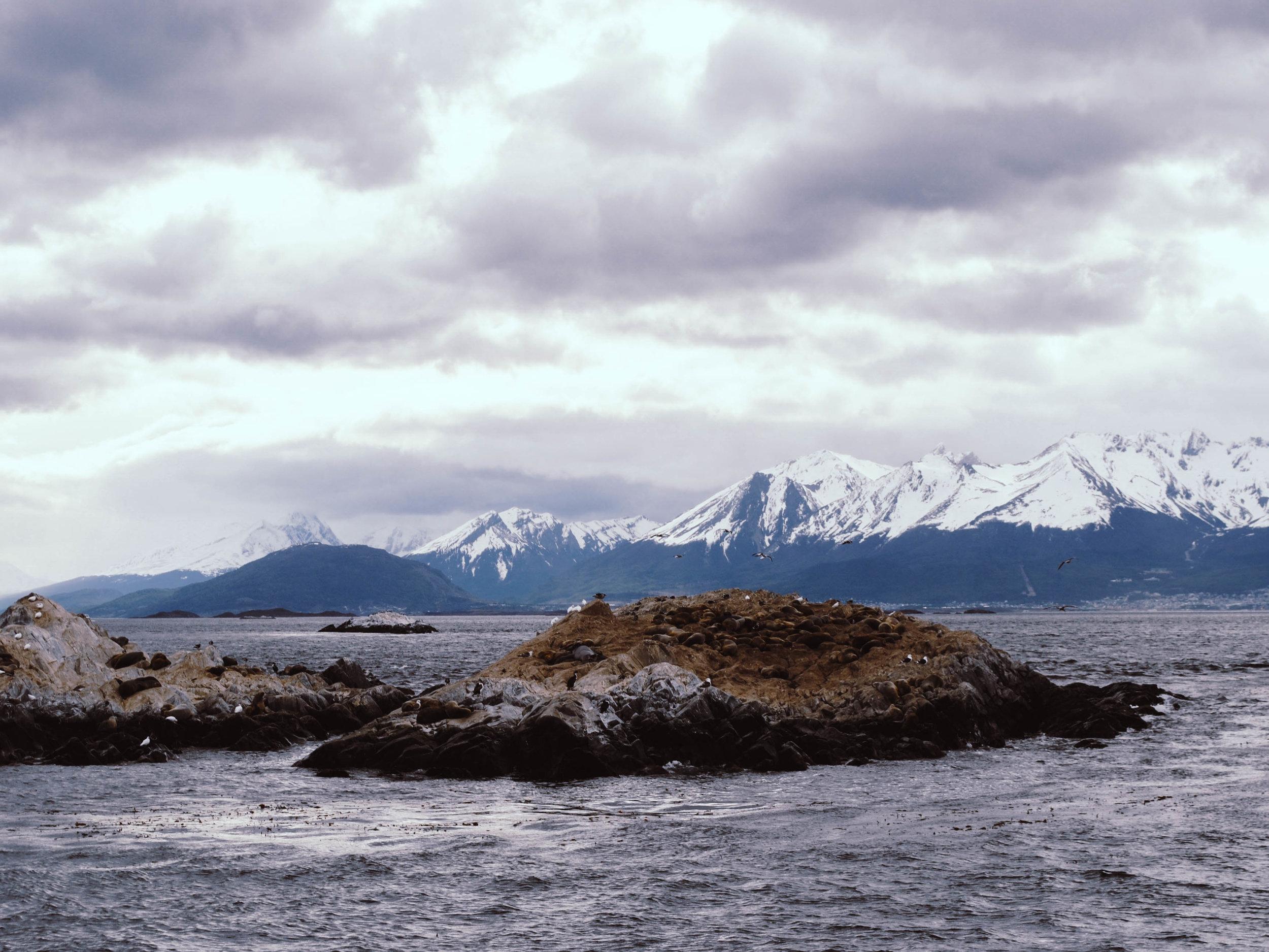 Patagonien_Feuerland_JocelyneBueckner_9.jpg