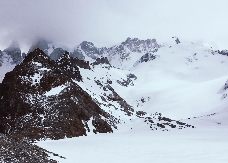 Patagonien_ElChalten_JocelyneBueckner_2.jpg