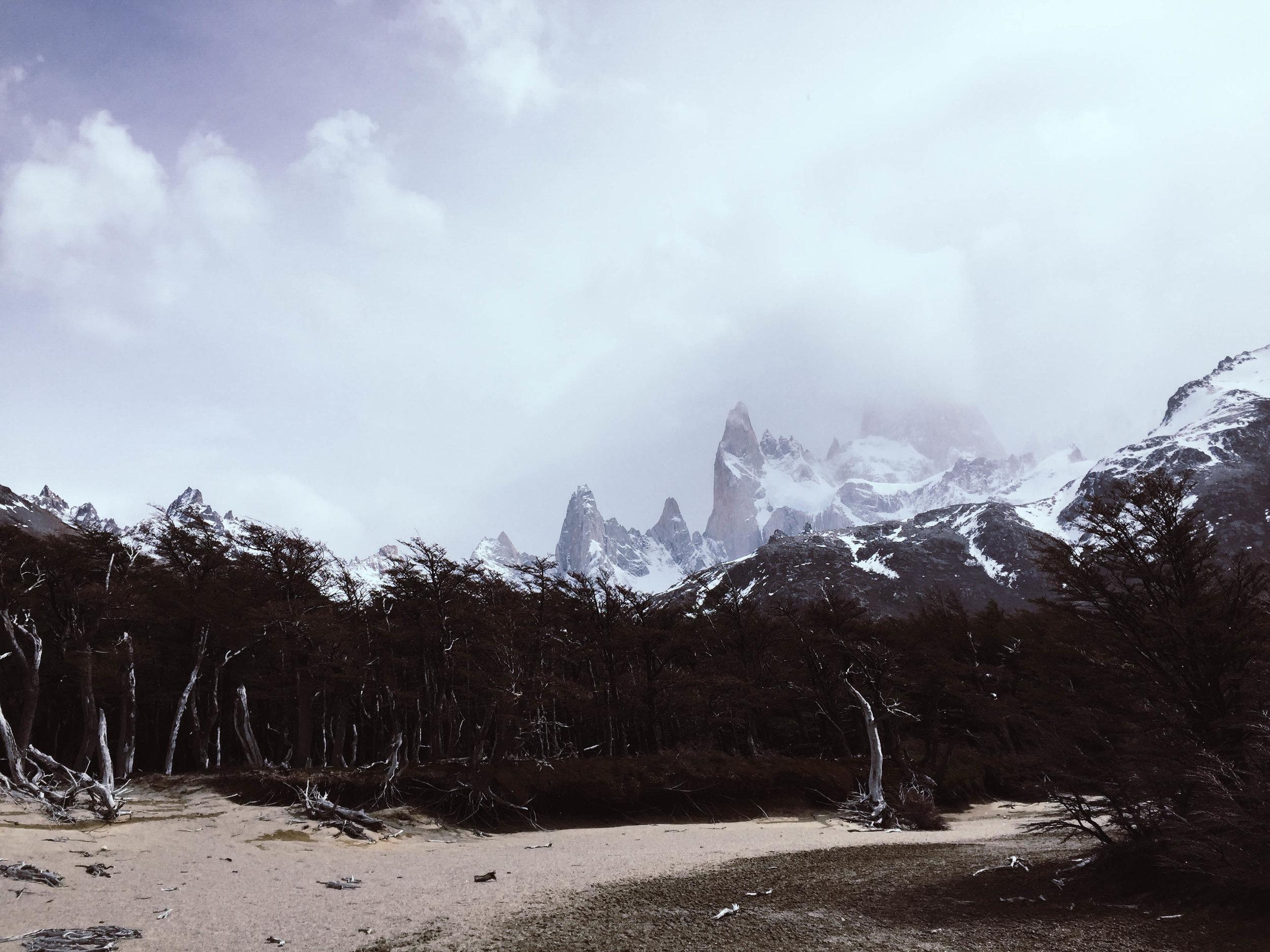 Patagonien_ElChalten_JocelyneBueckner_4.jpg