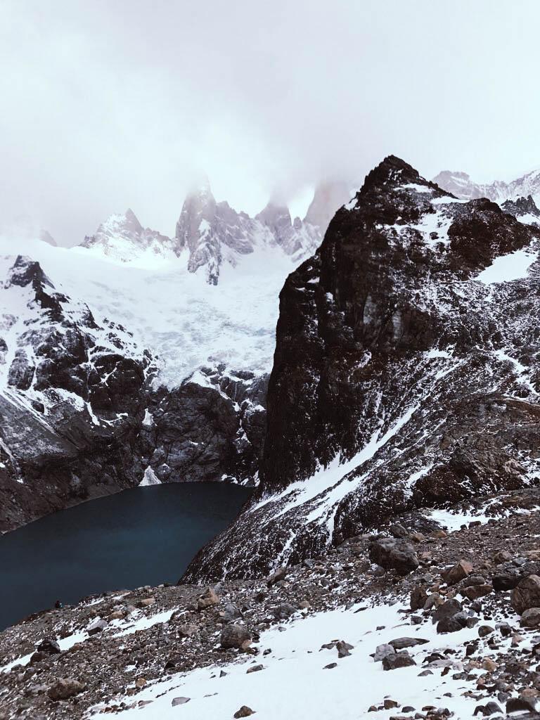 Patagonien_ElChalten_JocelyneBueckner_6.jpg