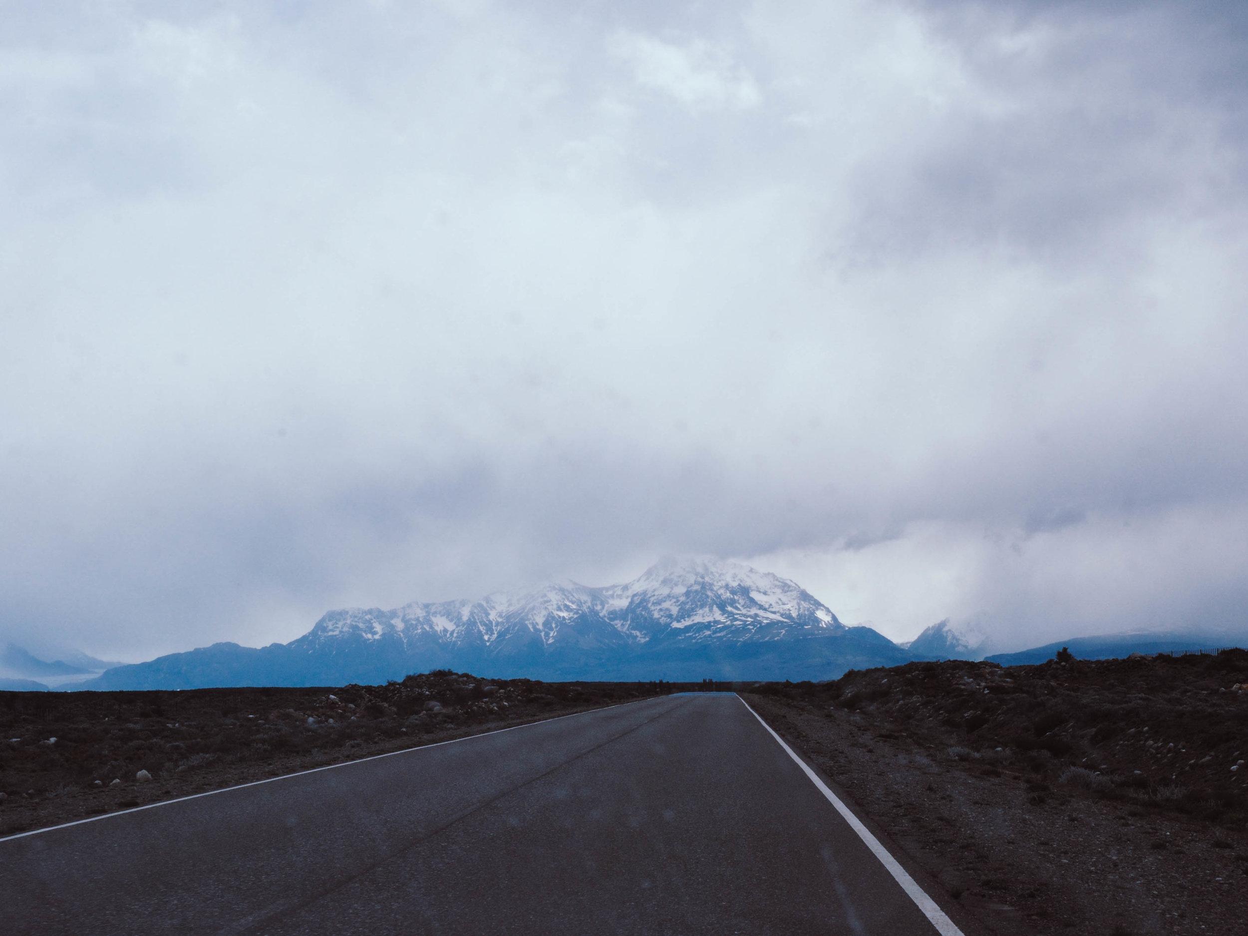 Patagonien_ElChalten_JocelyneBueckner_7.jpg