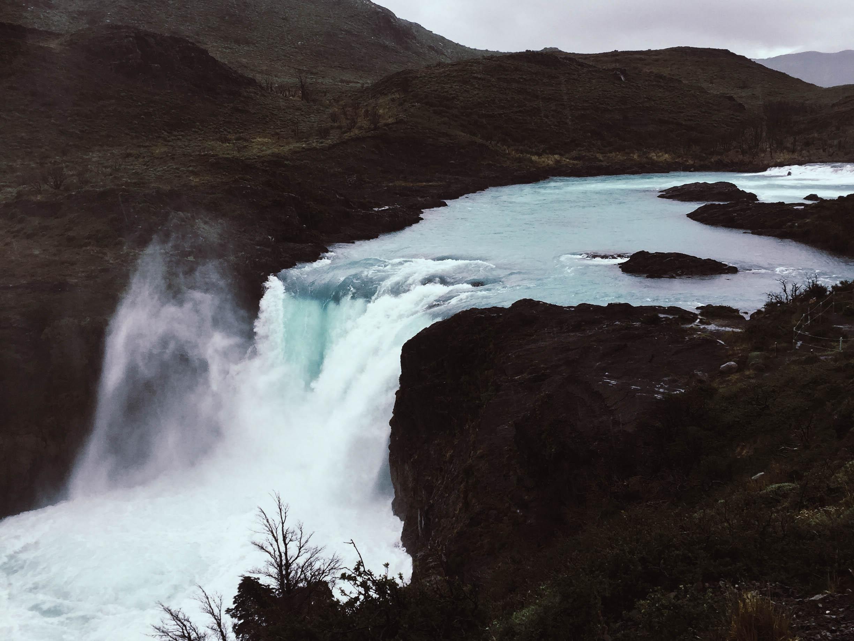 Patagonien_Torres+del+Paine_JocelyneBueckner_1.jpg