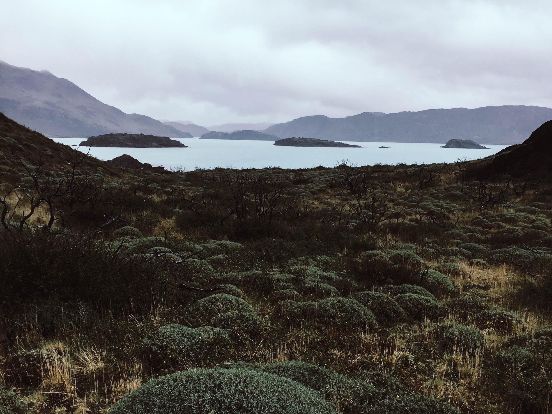 Patagonien_Torres+del+Paine_JocelyneBueckner_3.jpg
