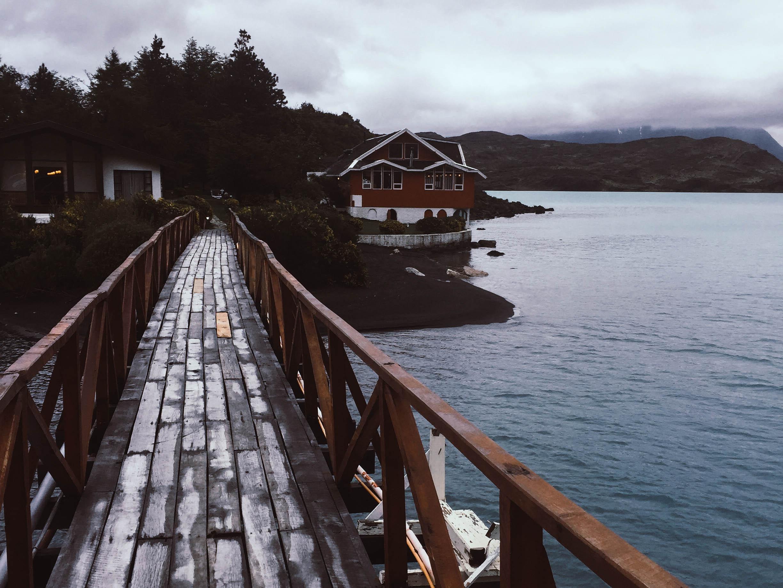 Patagonien_Torres+del+Paine_JocelyneBueckner_7.jpg