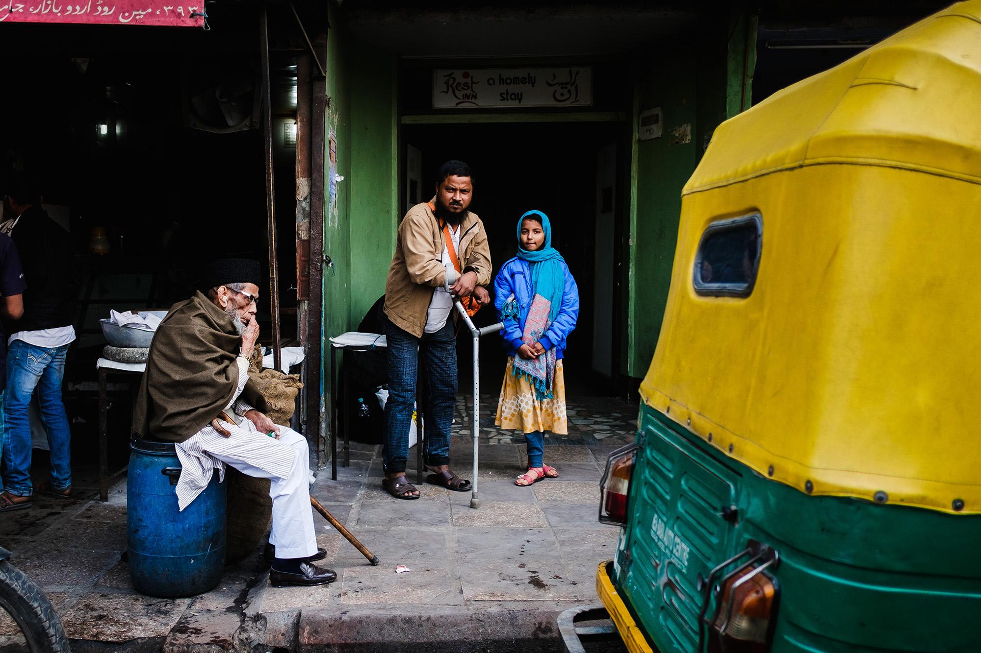 AnjaPoehlmann_India-Delhi_003.jpg