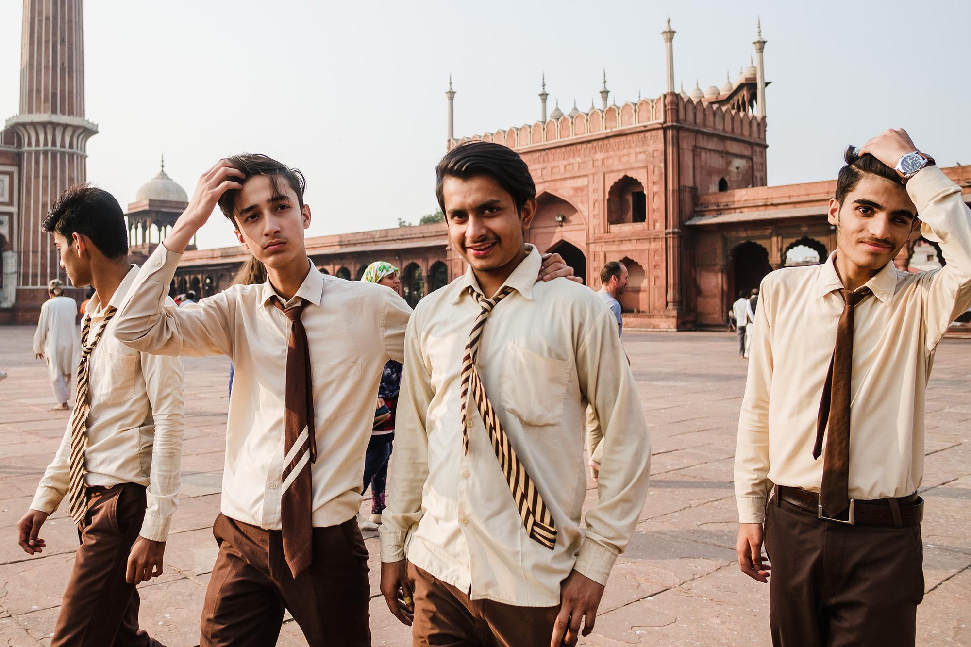 AnjaPoehlmann_India-Delhi_007.jpg