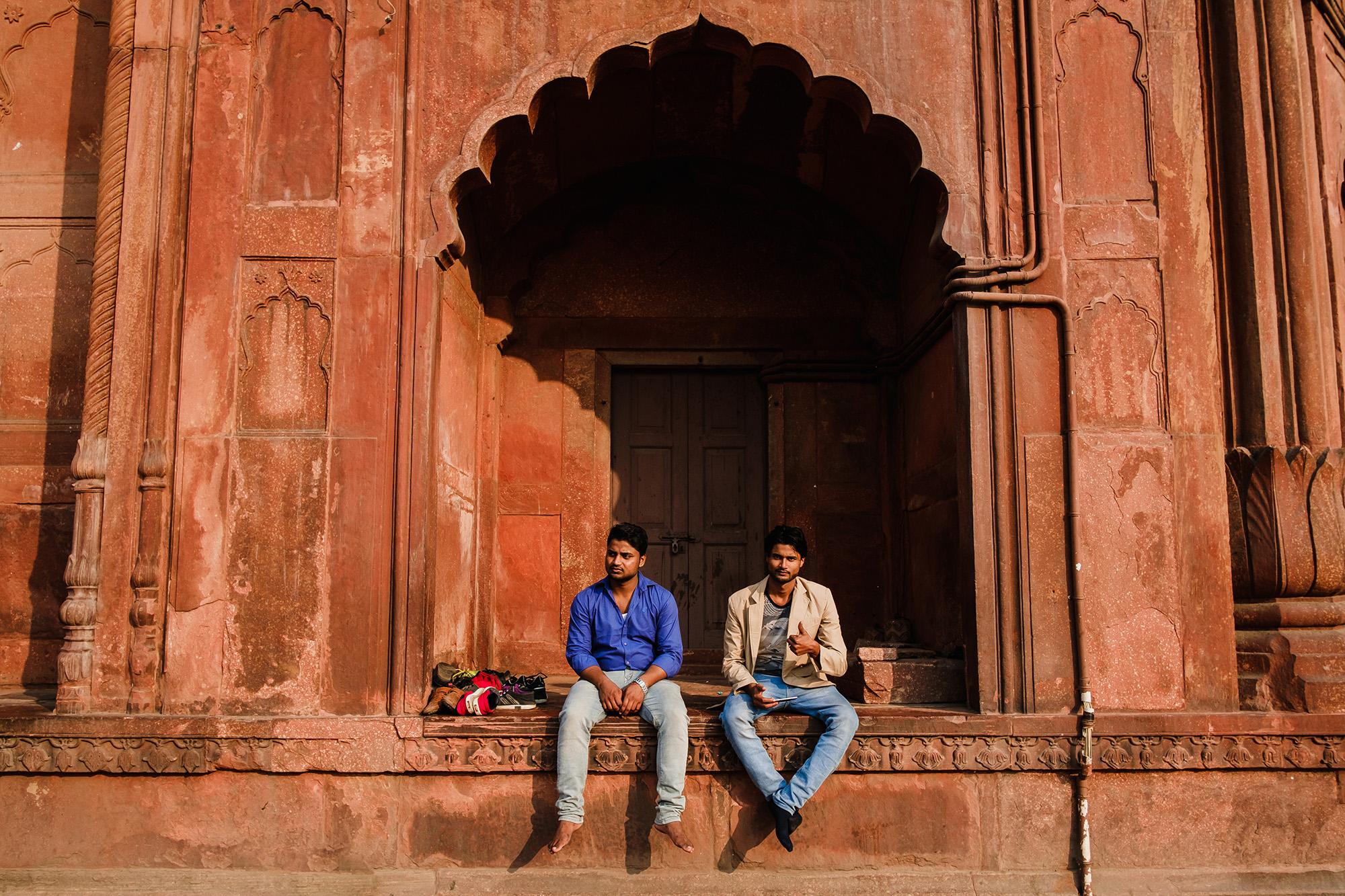 AnjaPoehlmann_India-Delhi_006.jpg