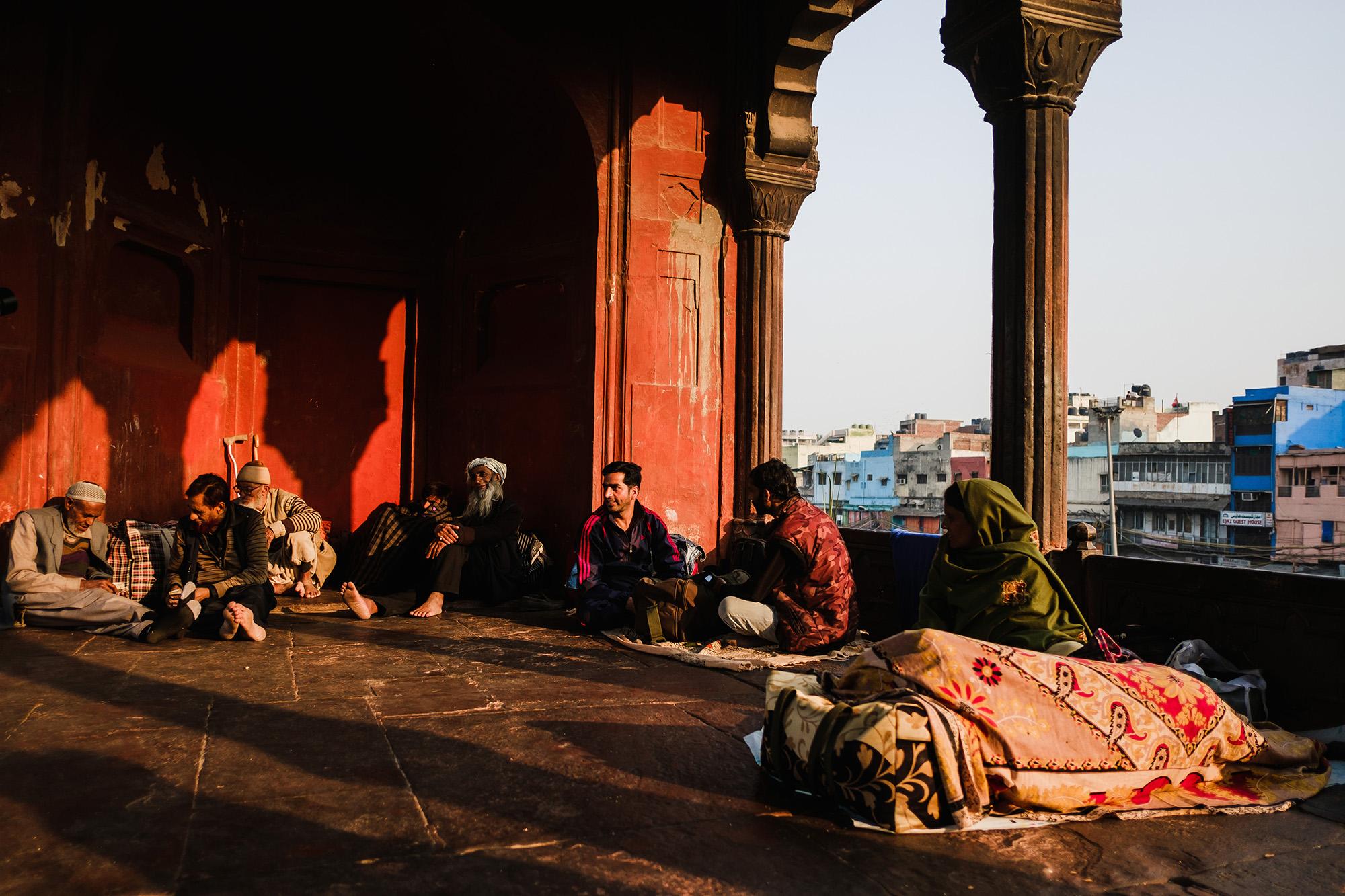 AnjaPoehlmann_India-Delhi_010.jpg