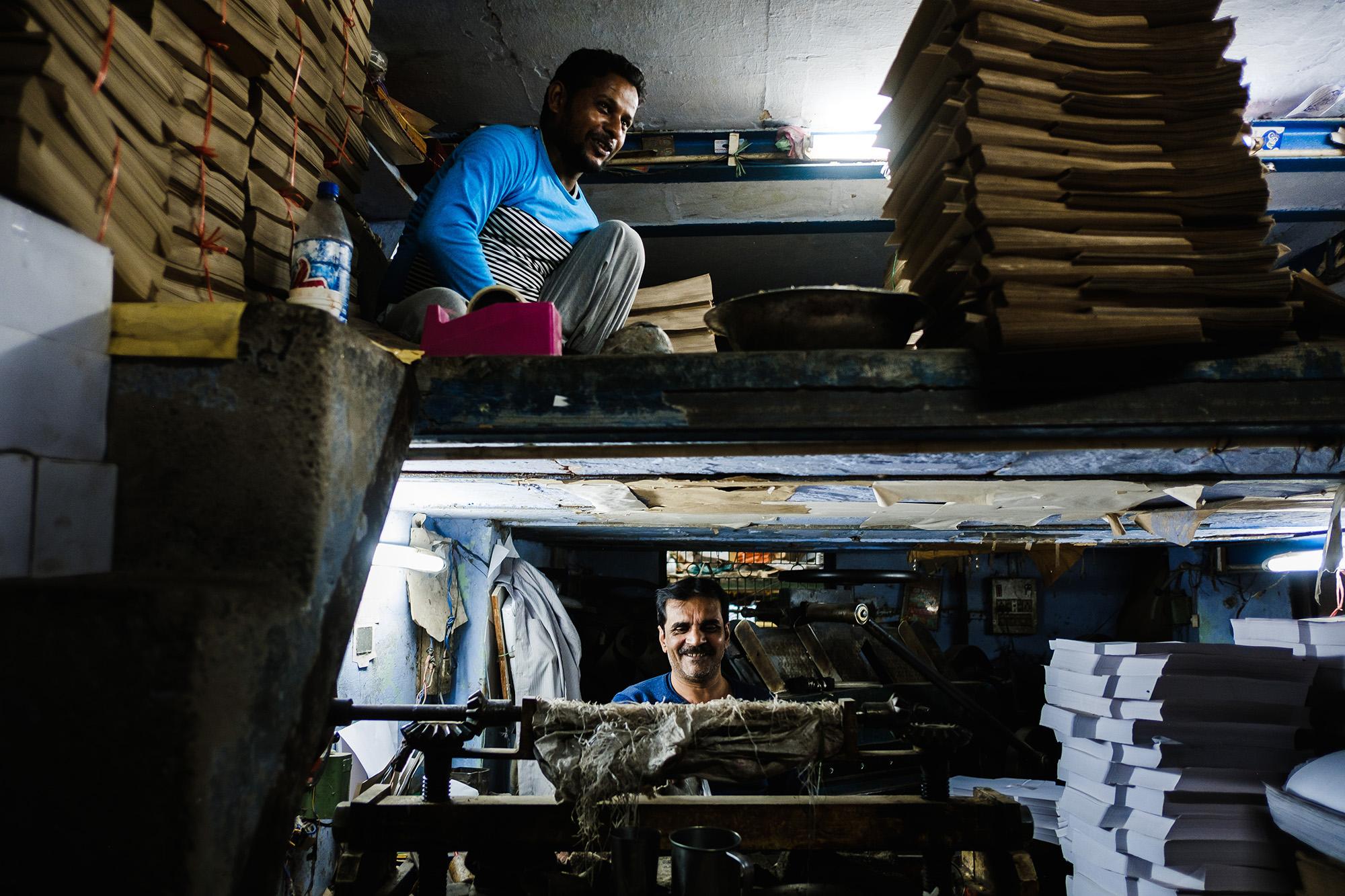 AnjaPoehlmann_India-Delhi_019.jpg