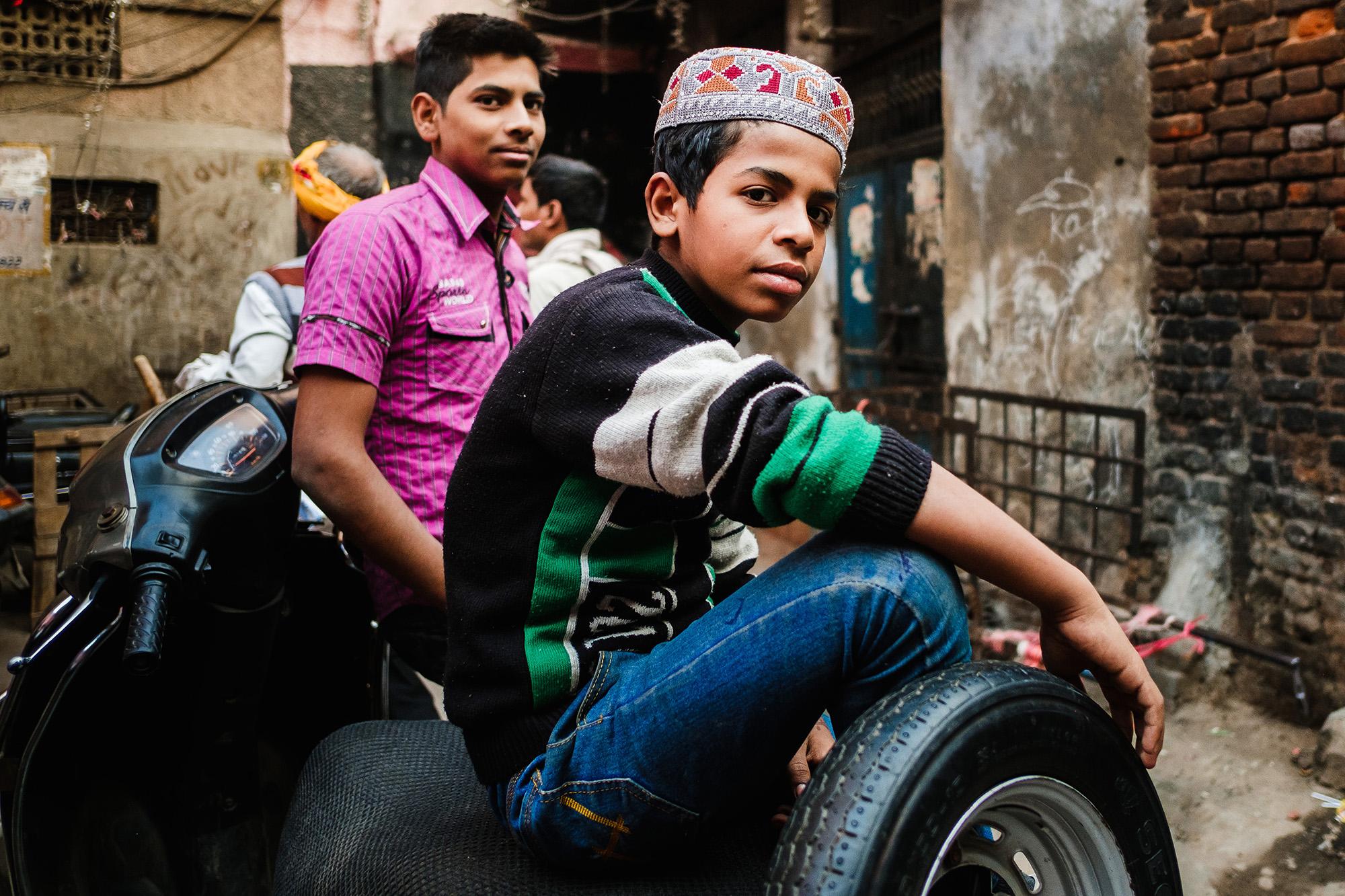 AnjaPoehlmann_India-Delhi_022.jpg