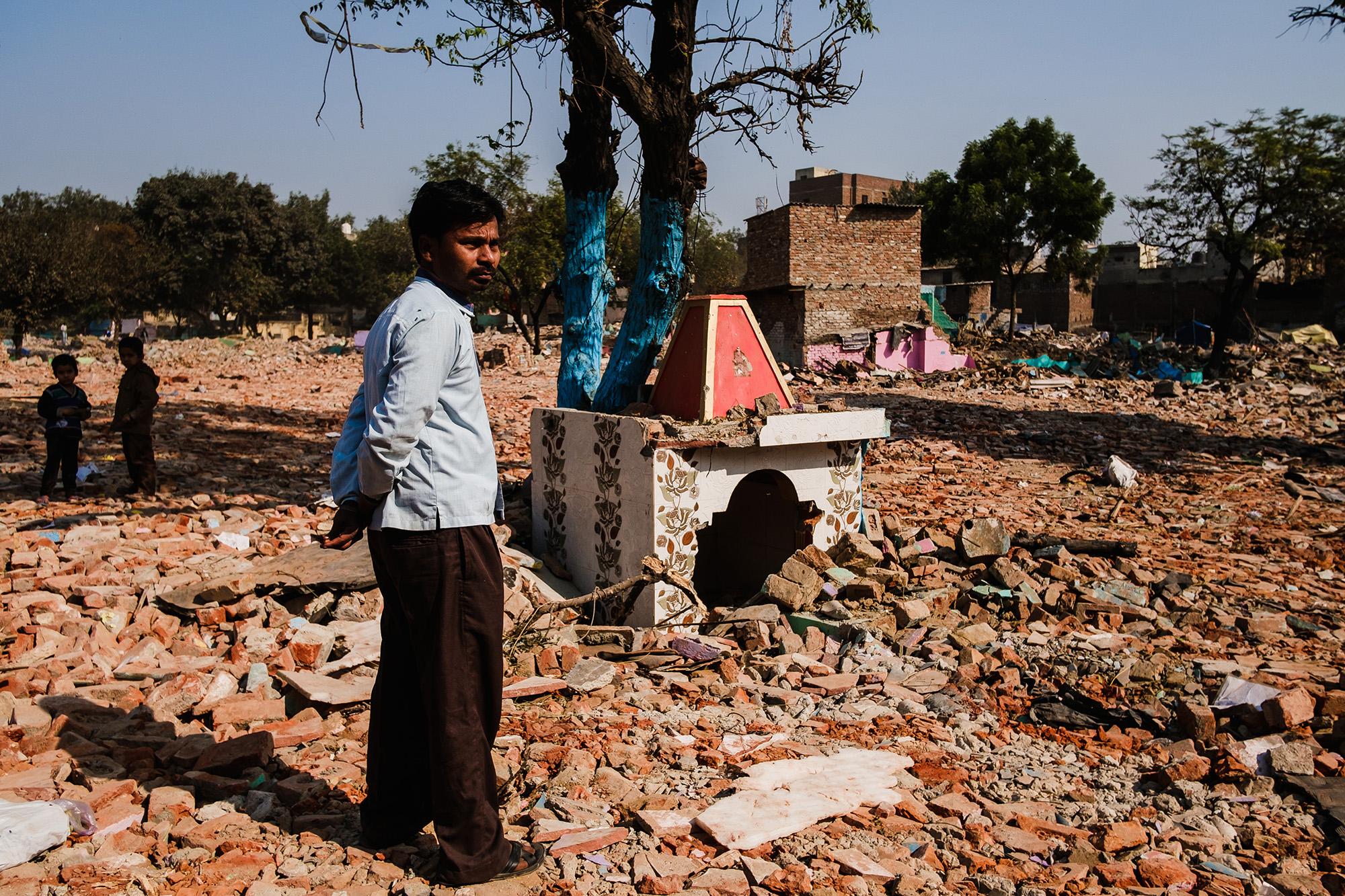 AnjaPoehlmann_India-Delhi_030.jpg