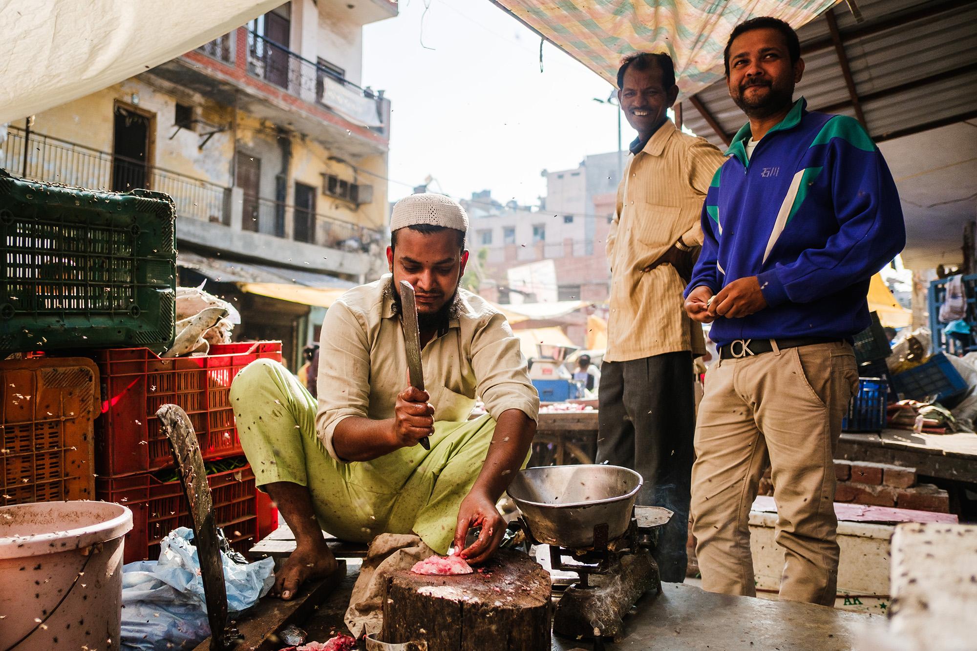 AnjaPoehlmann_India-Delhi_032.jpg