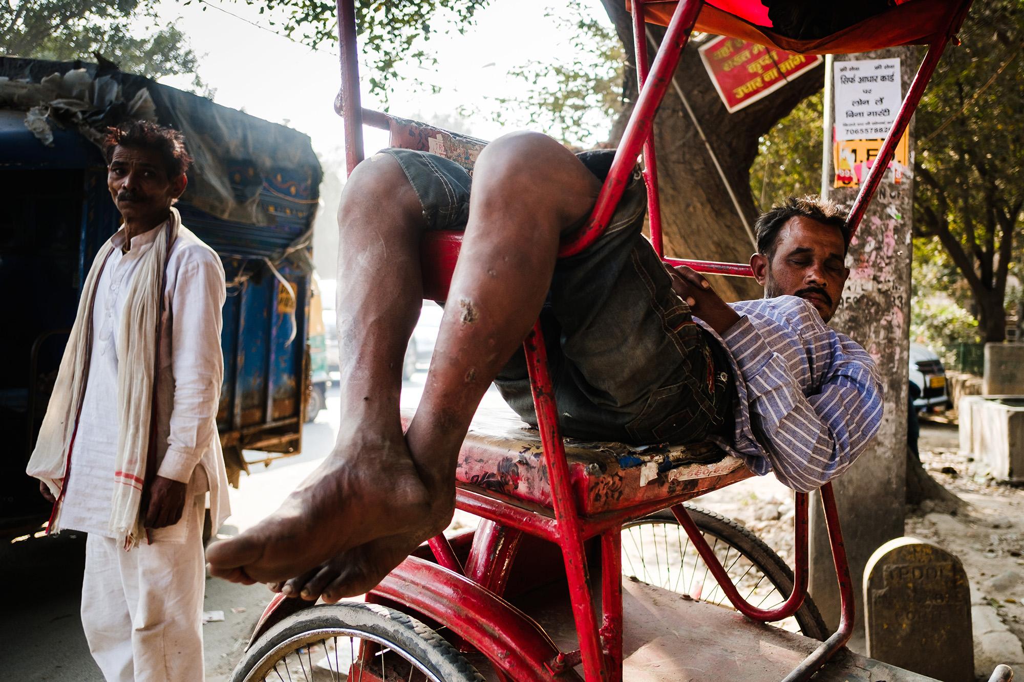 AnjaPoehlmann_India-Delhi_034.jpg