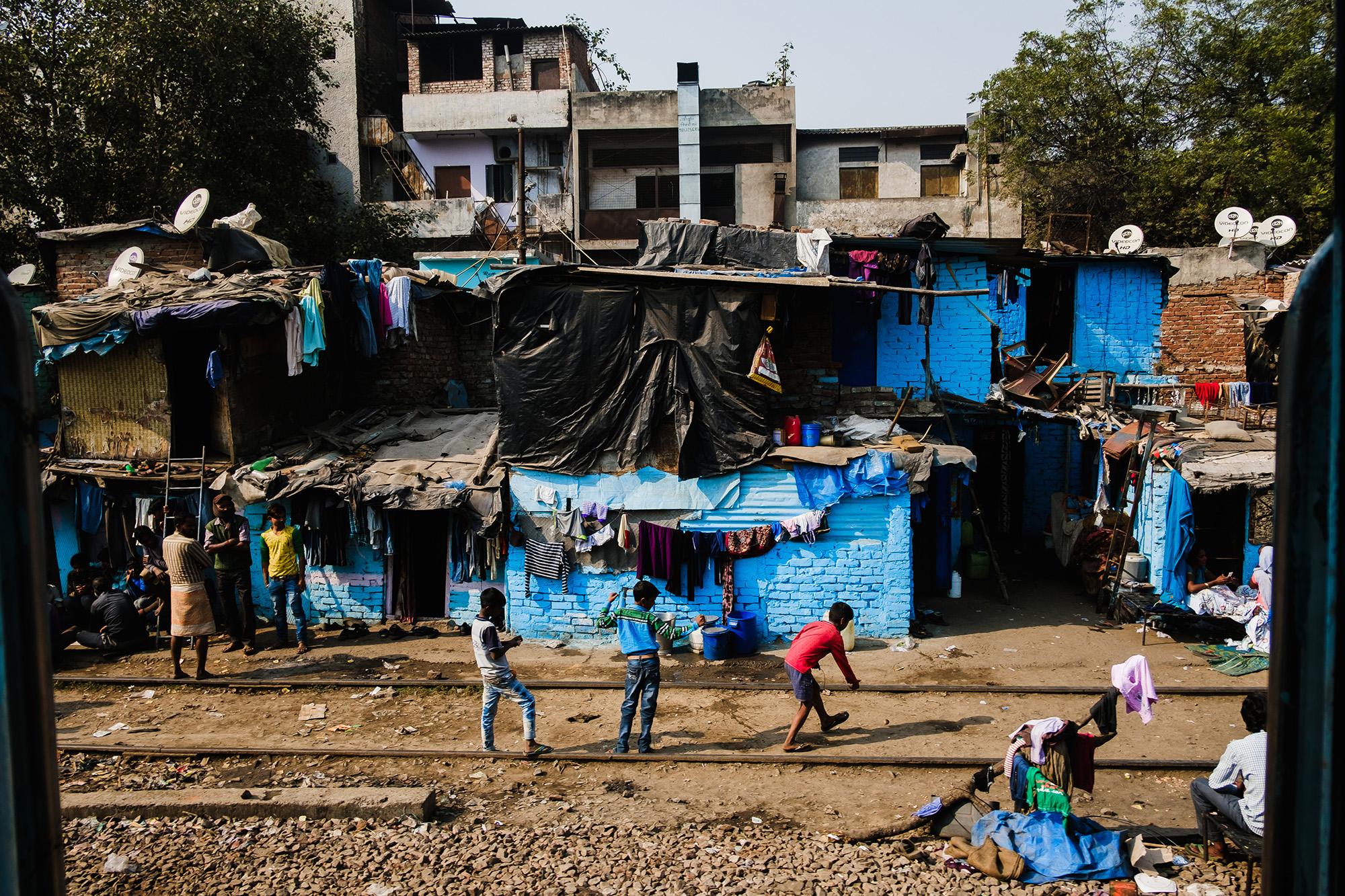 AnjaPoehlmann_India-Delhi_037.jpg