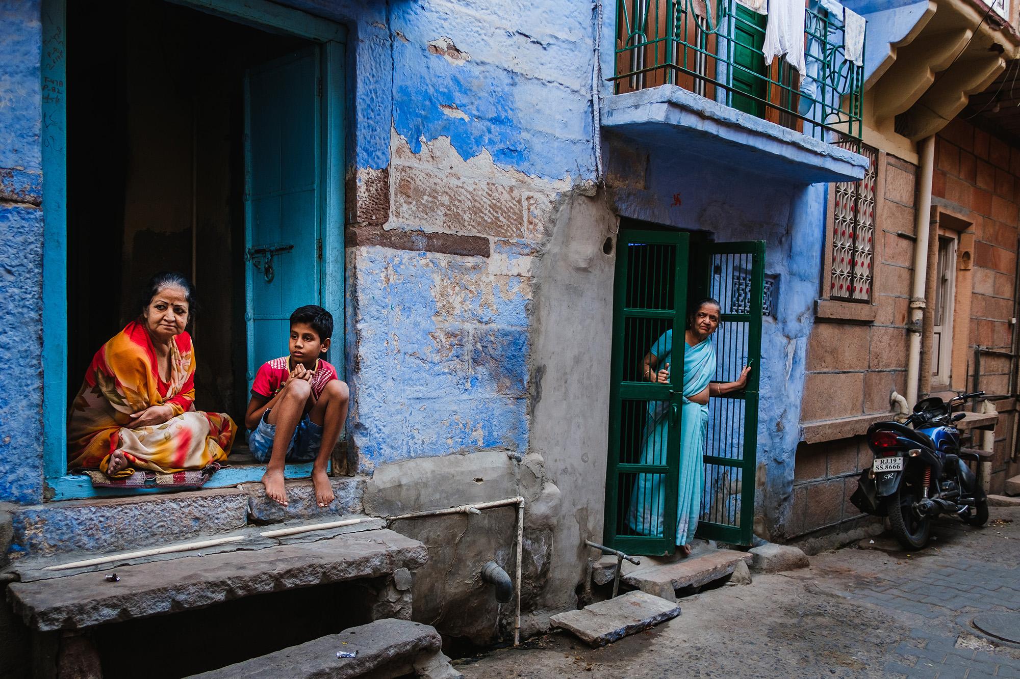 AnjaPoehlmann_India-Jodhpur_044.jpg