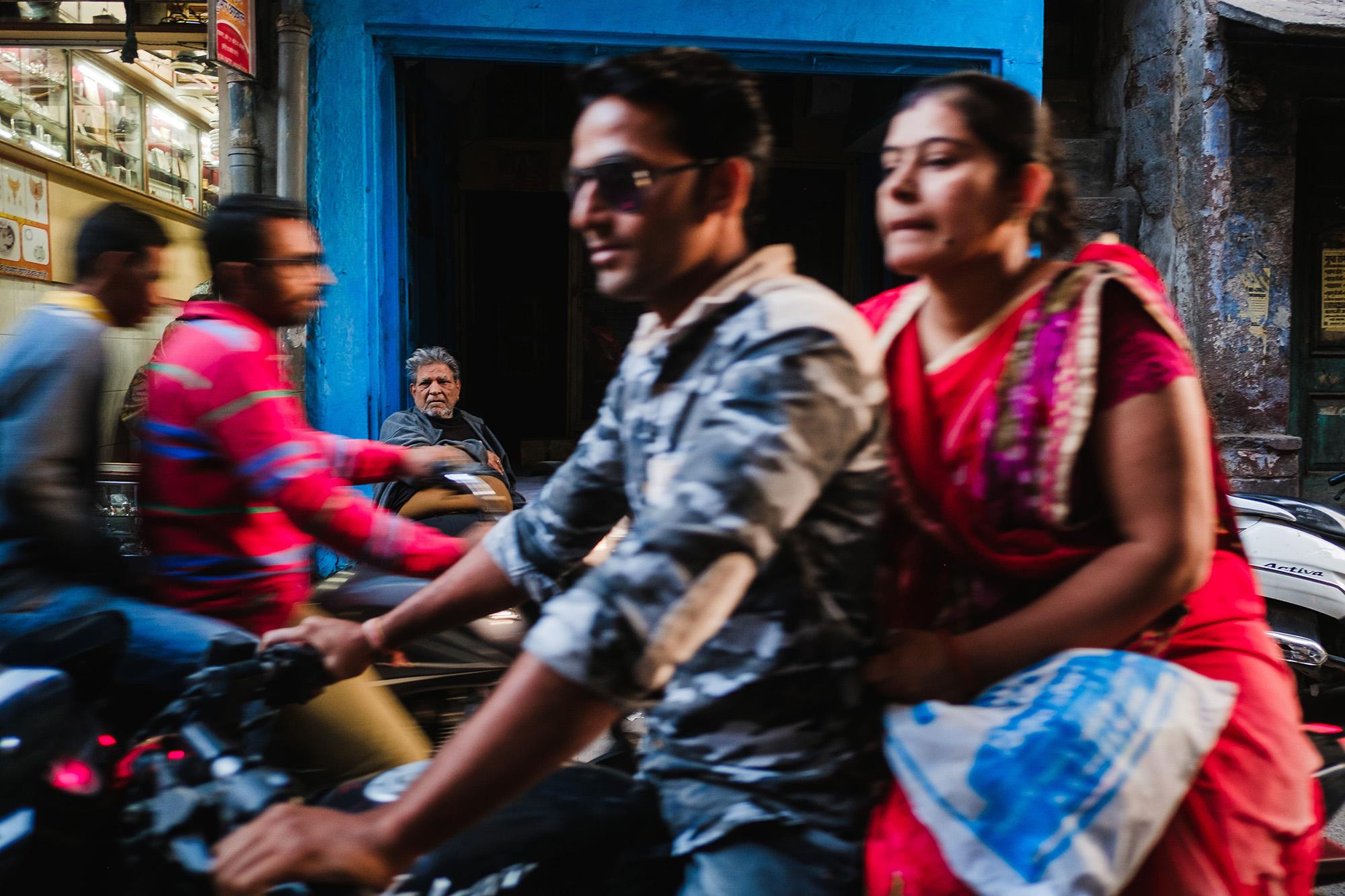AnjaPoehlmann_India-Jodhpur_045.jpg