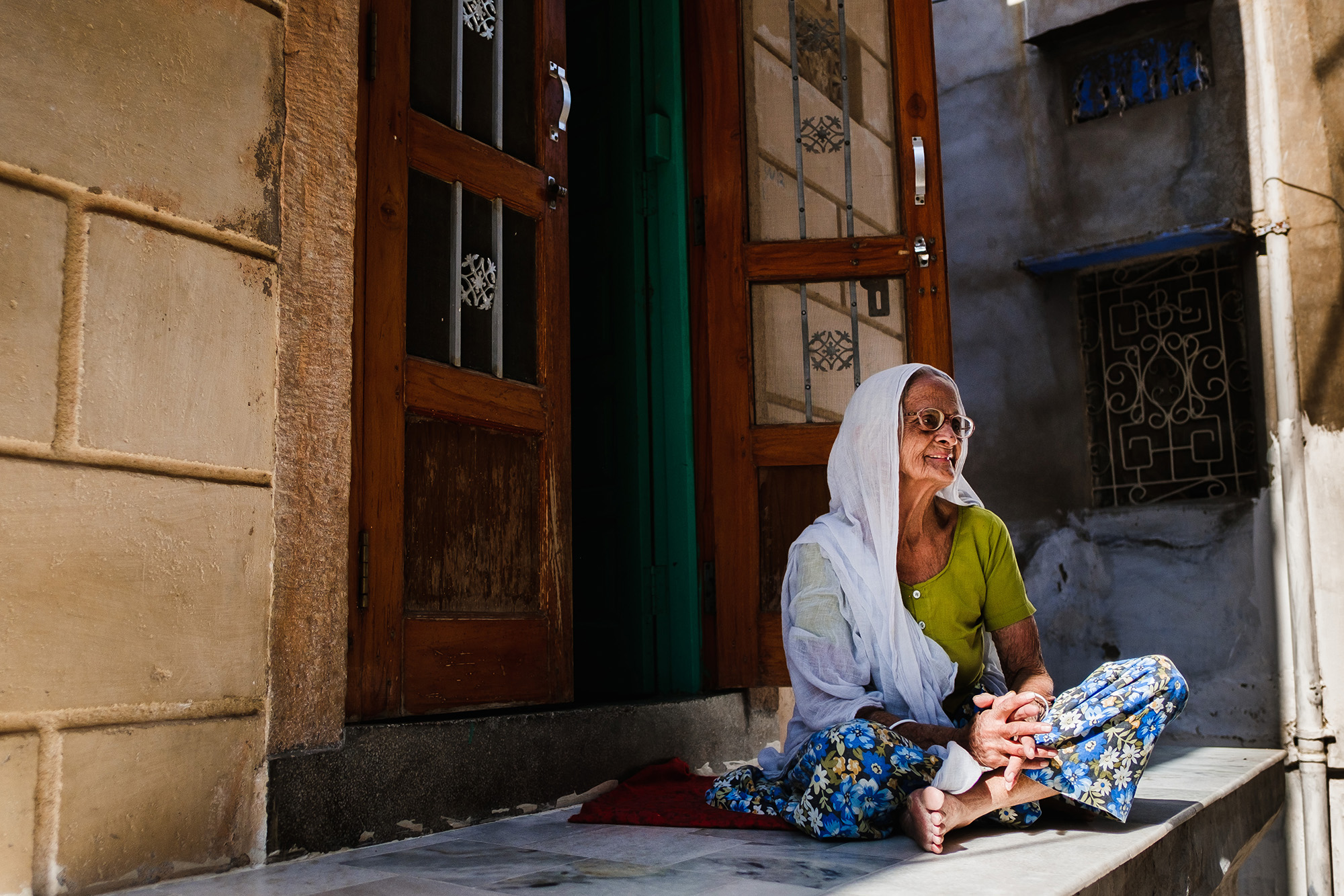 AnjaPoehlmann_India-Jodhpur_052.jpg