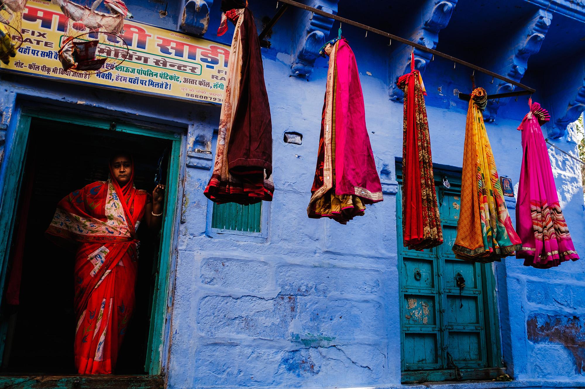 AnjaPoehlmann_India-Jodhpur_053.jpg