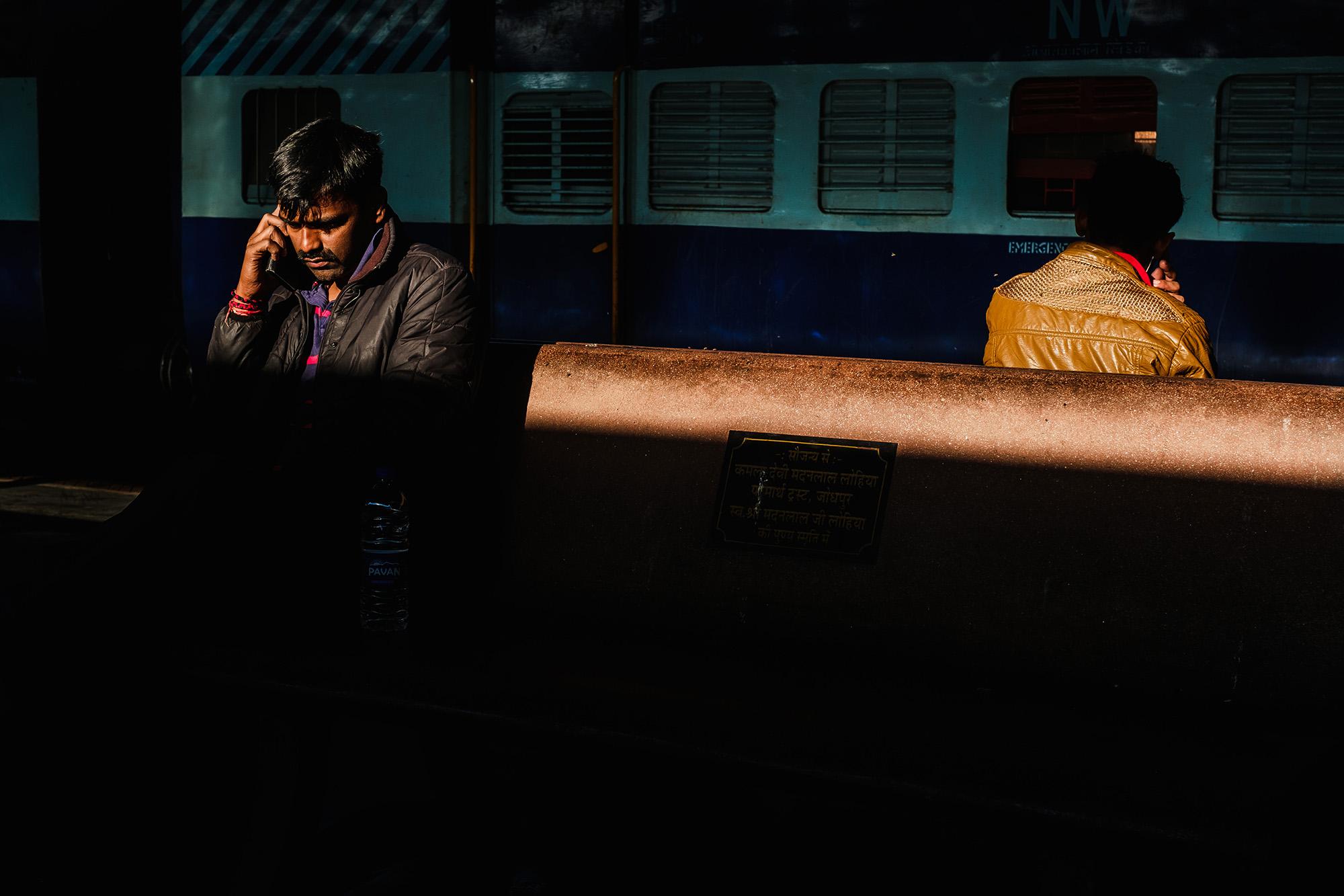AnjaPoehlmann_India-Jodhpur_063.jpg