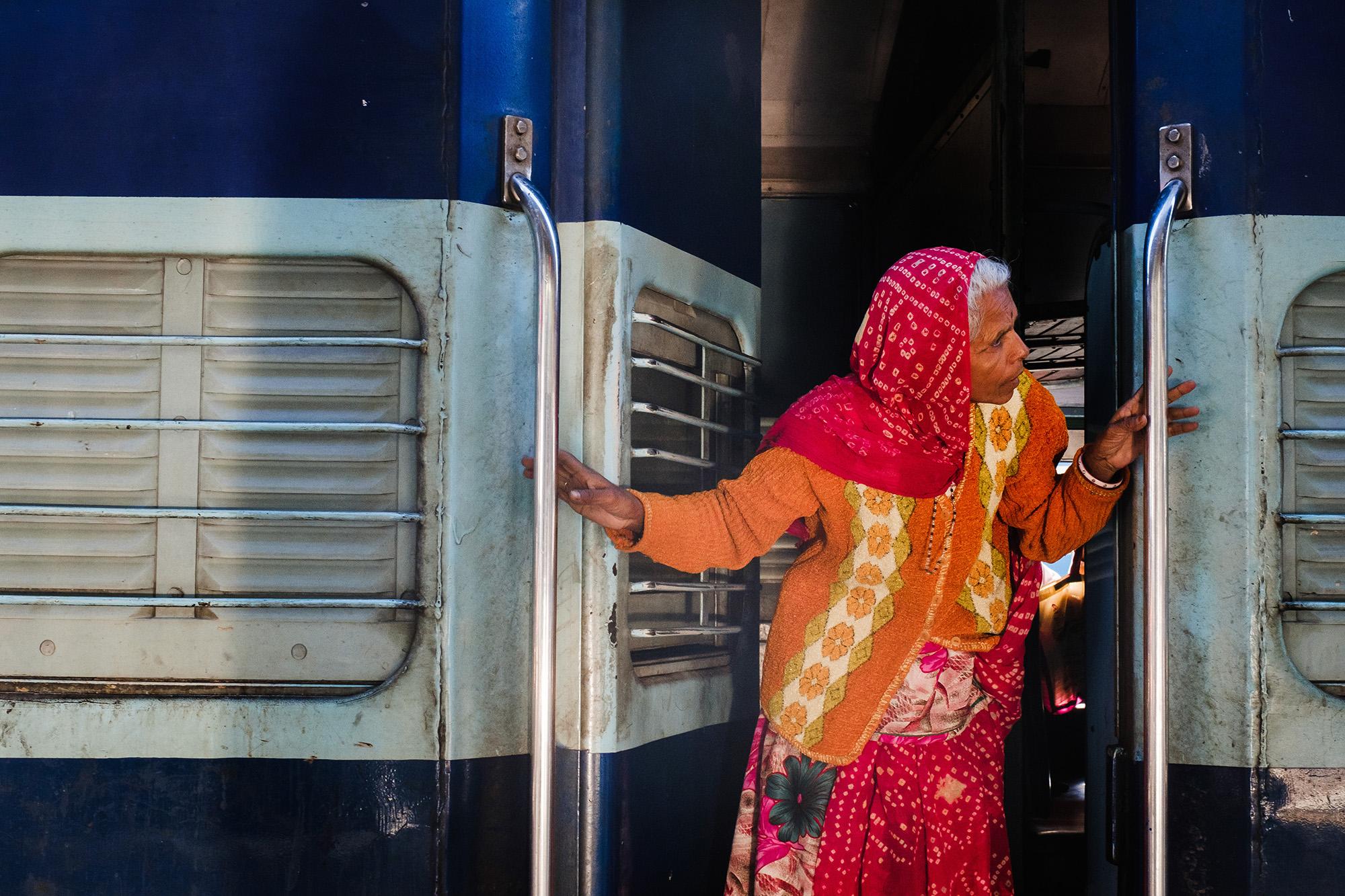AnjaPoehlmann_India-Jodhpur_066.jpg