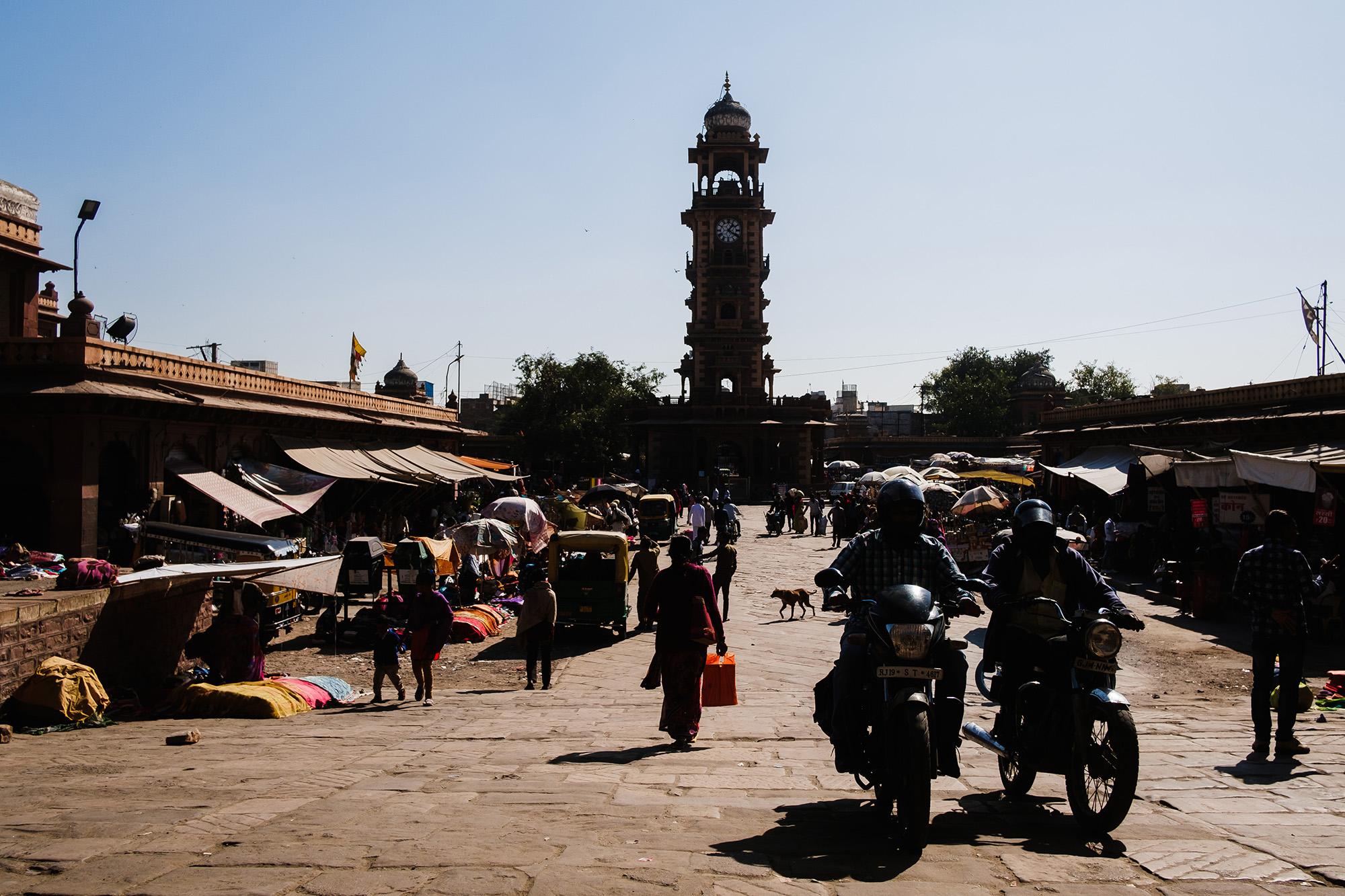 AnjaPoehlmann_India-Jodhpur_040.jpg