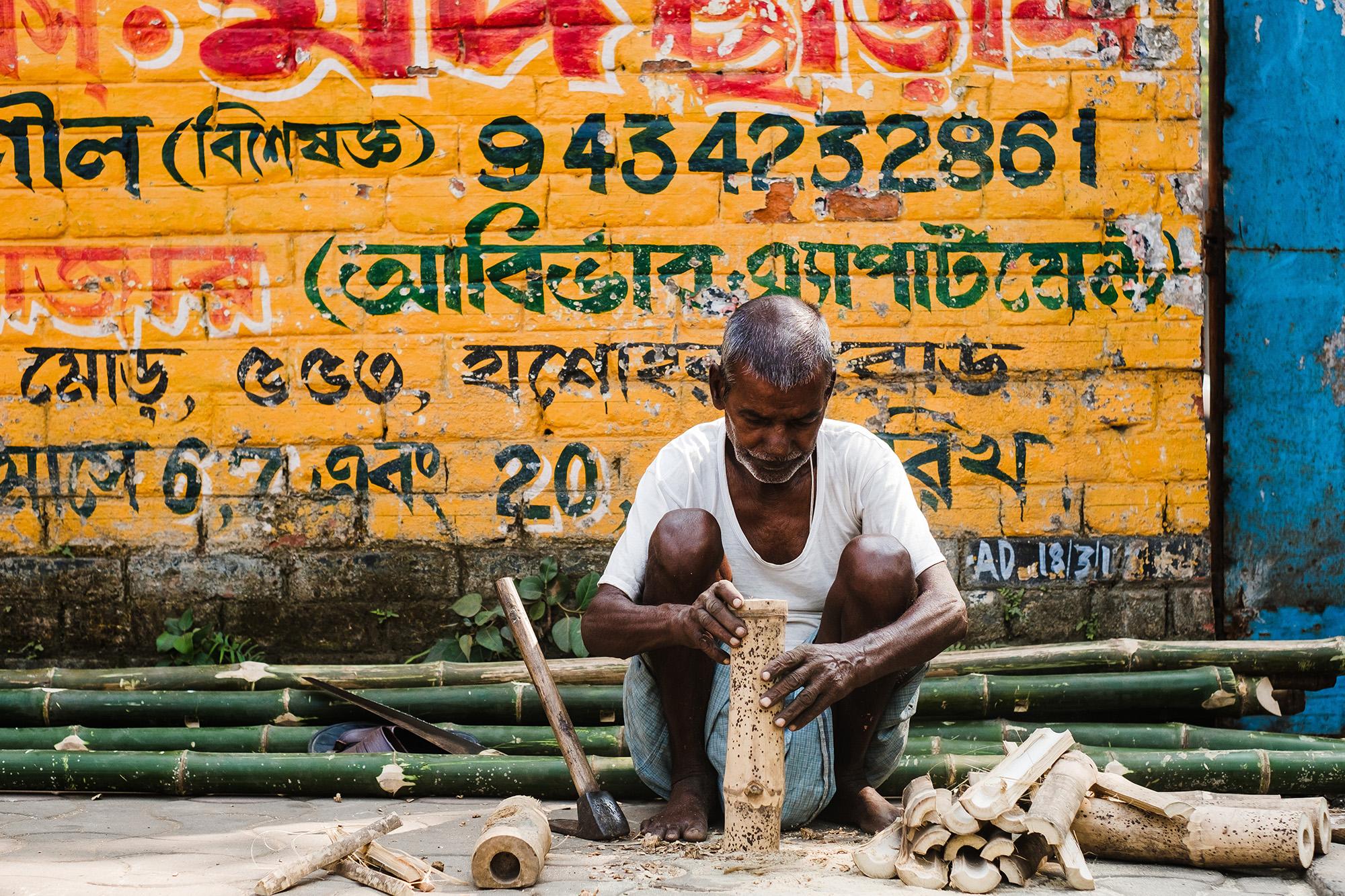 AnjaPoehlmann_India-Kolkata_088.jpg