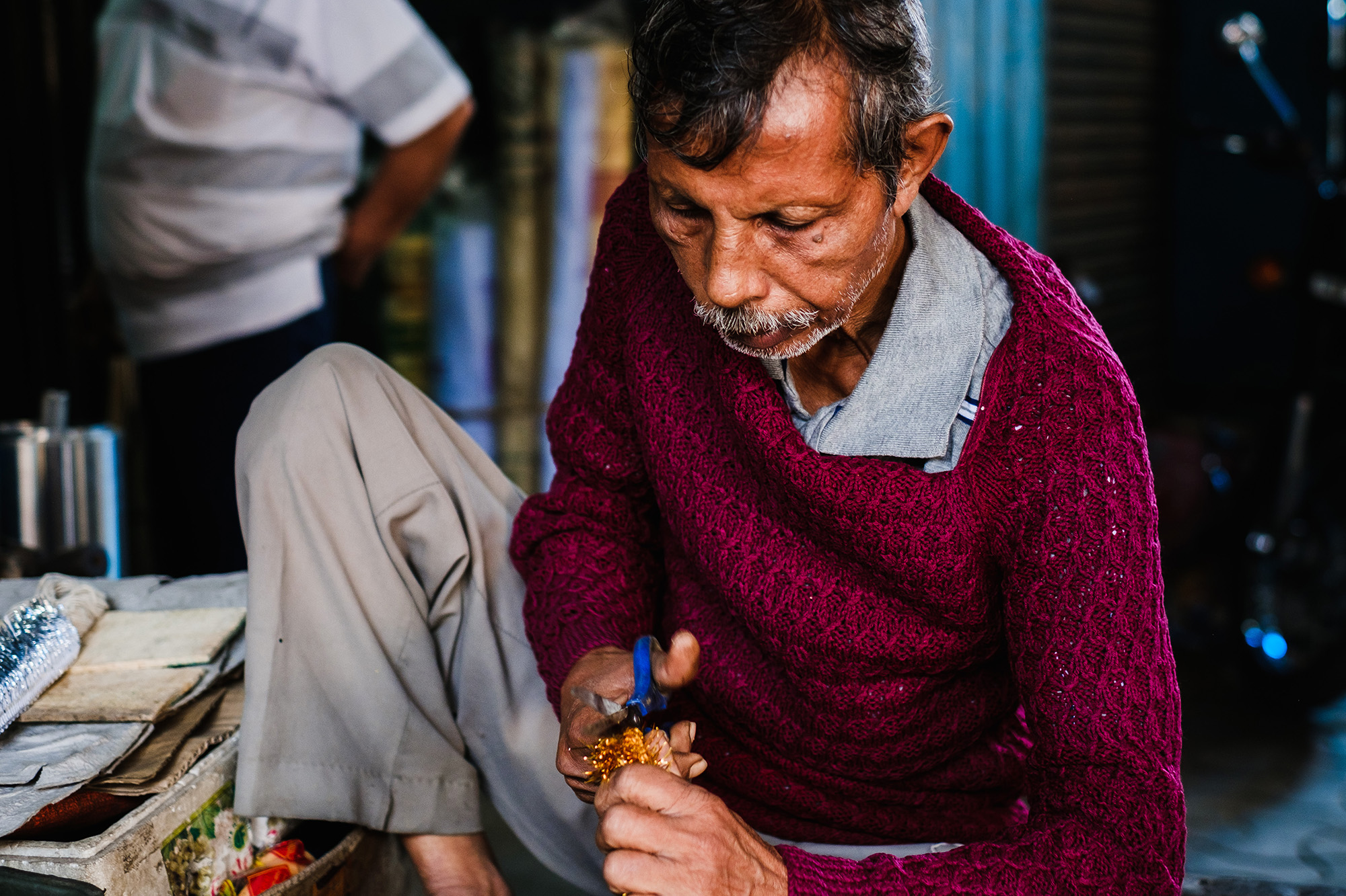 AnjaPoehlmann_India-Kolkata_089.jpg