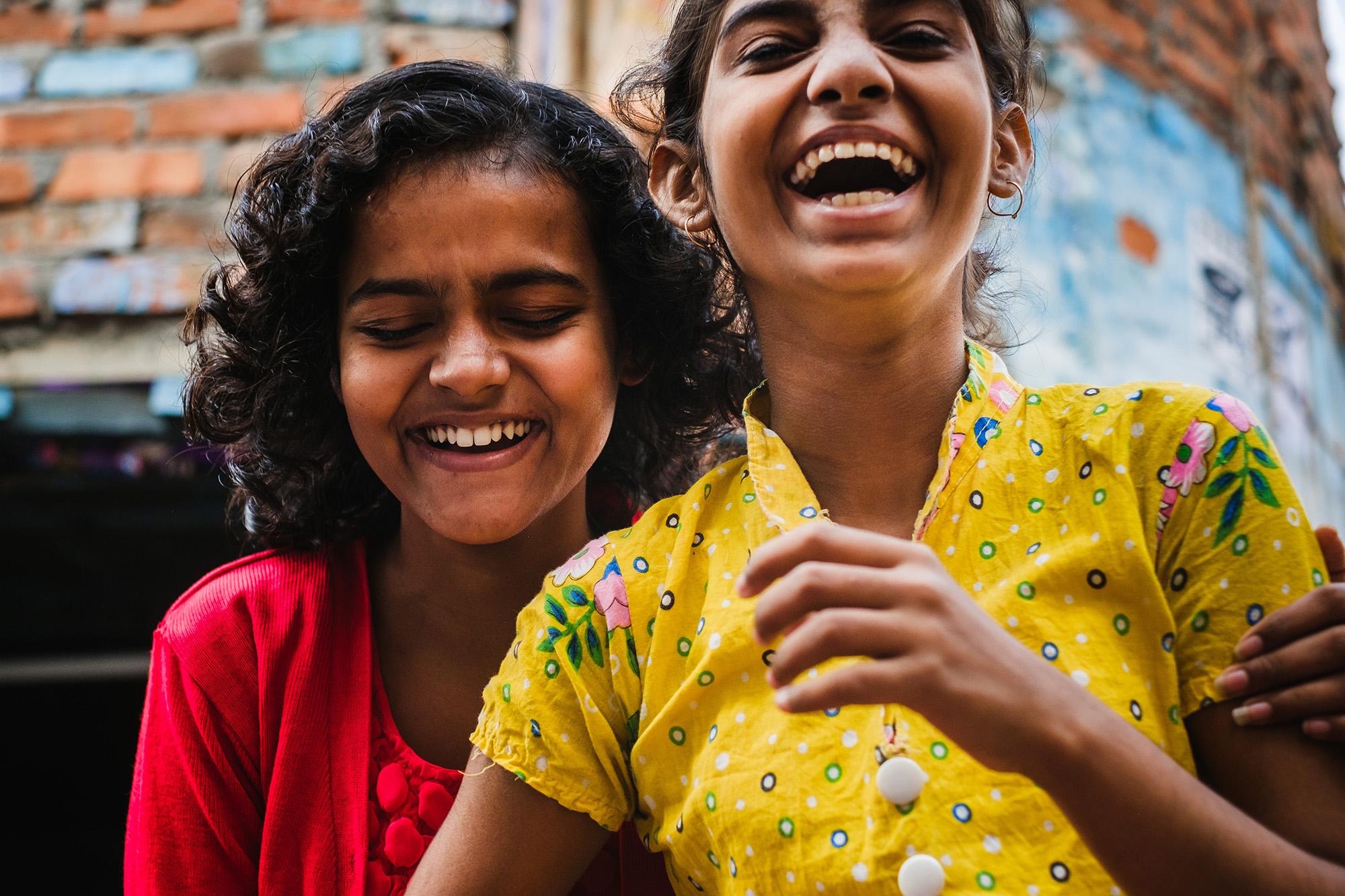 AnjaPoehlmann_India-Kolkata_095.jpg