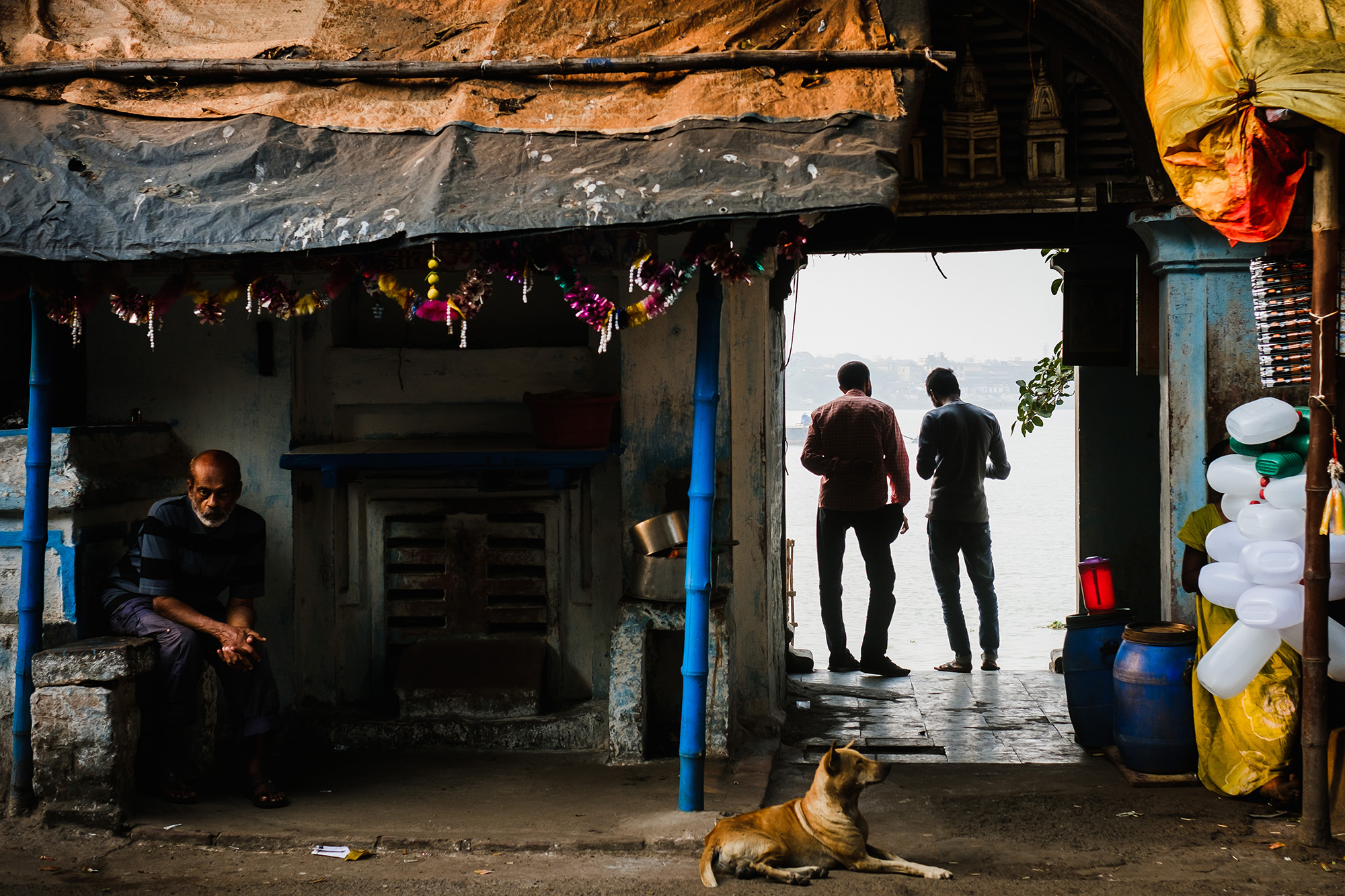 AnjaPoehlmann_India-Kolkata_101.jpg