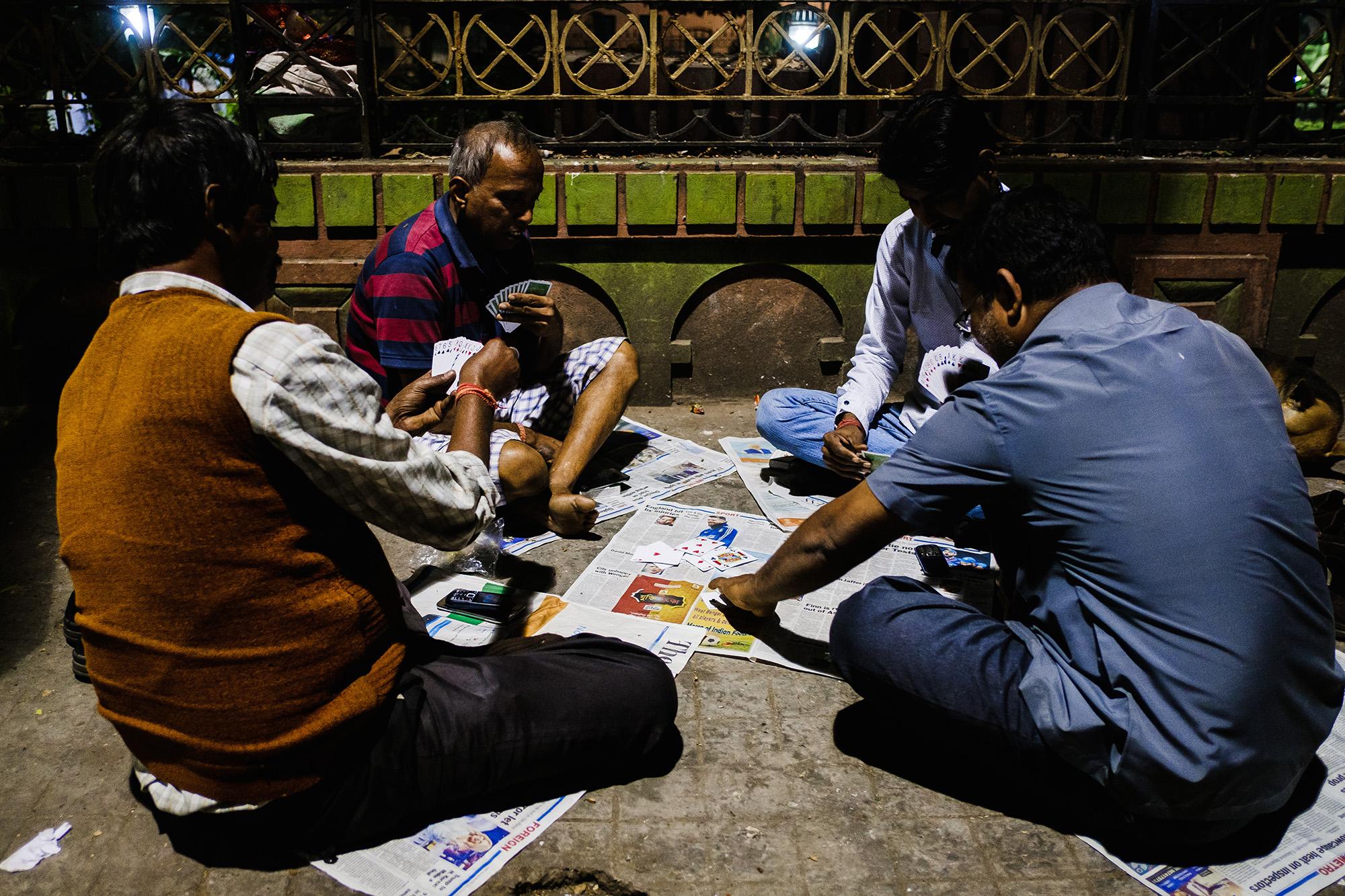 AnjaPoehlmann_India-Kolkata_108.jpg
