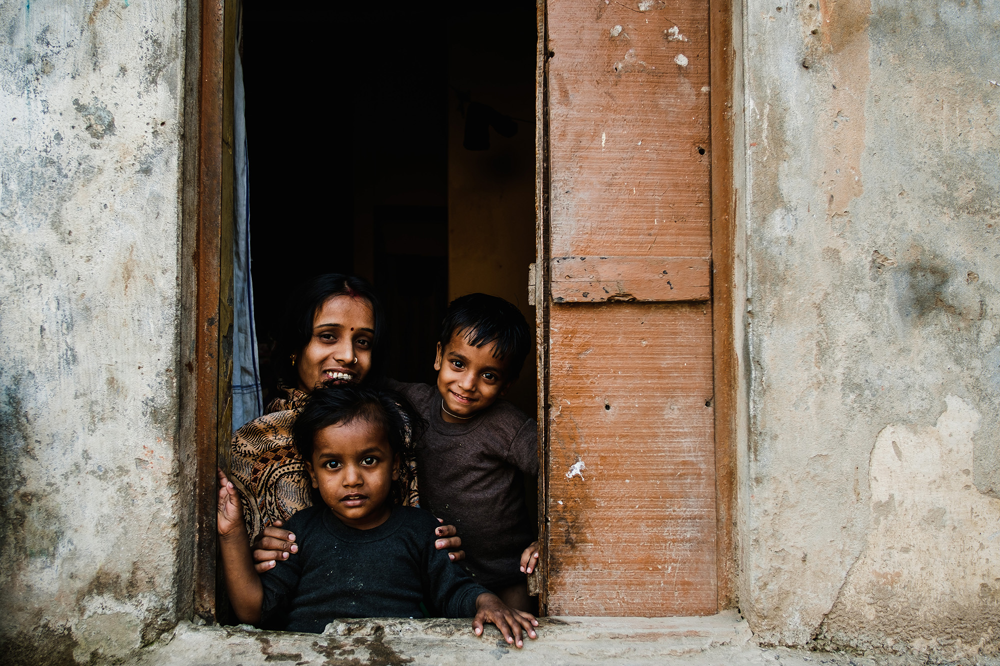 AnjaPoehlmann_India-Varanasi_134.jpg