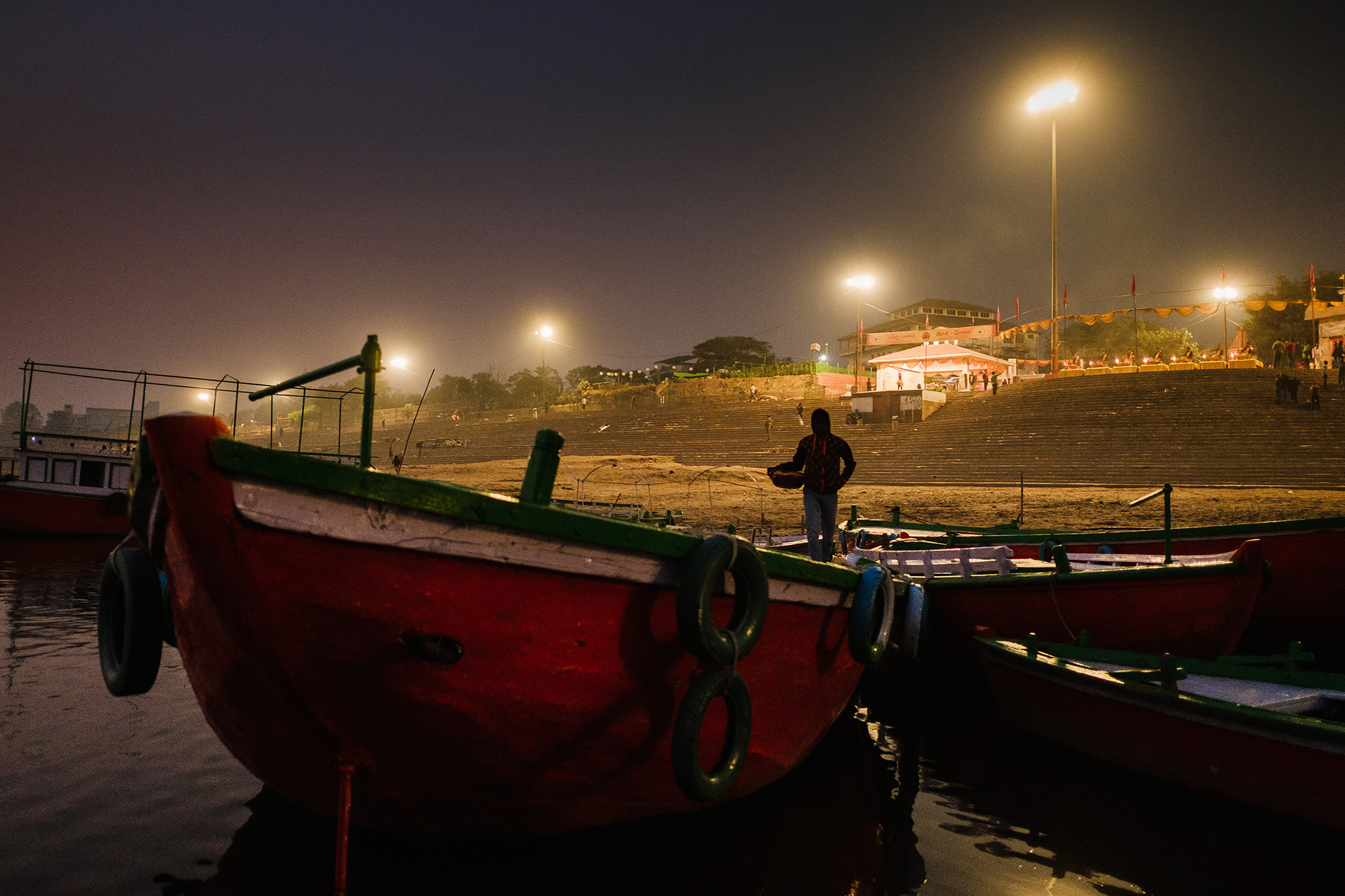 AnjaPoehlmann_India-Varanasi_109.jpg