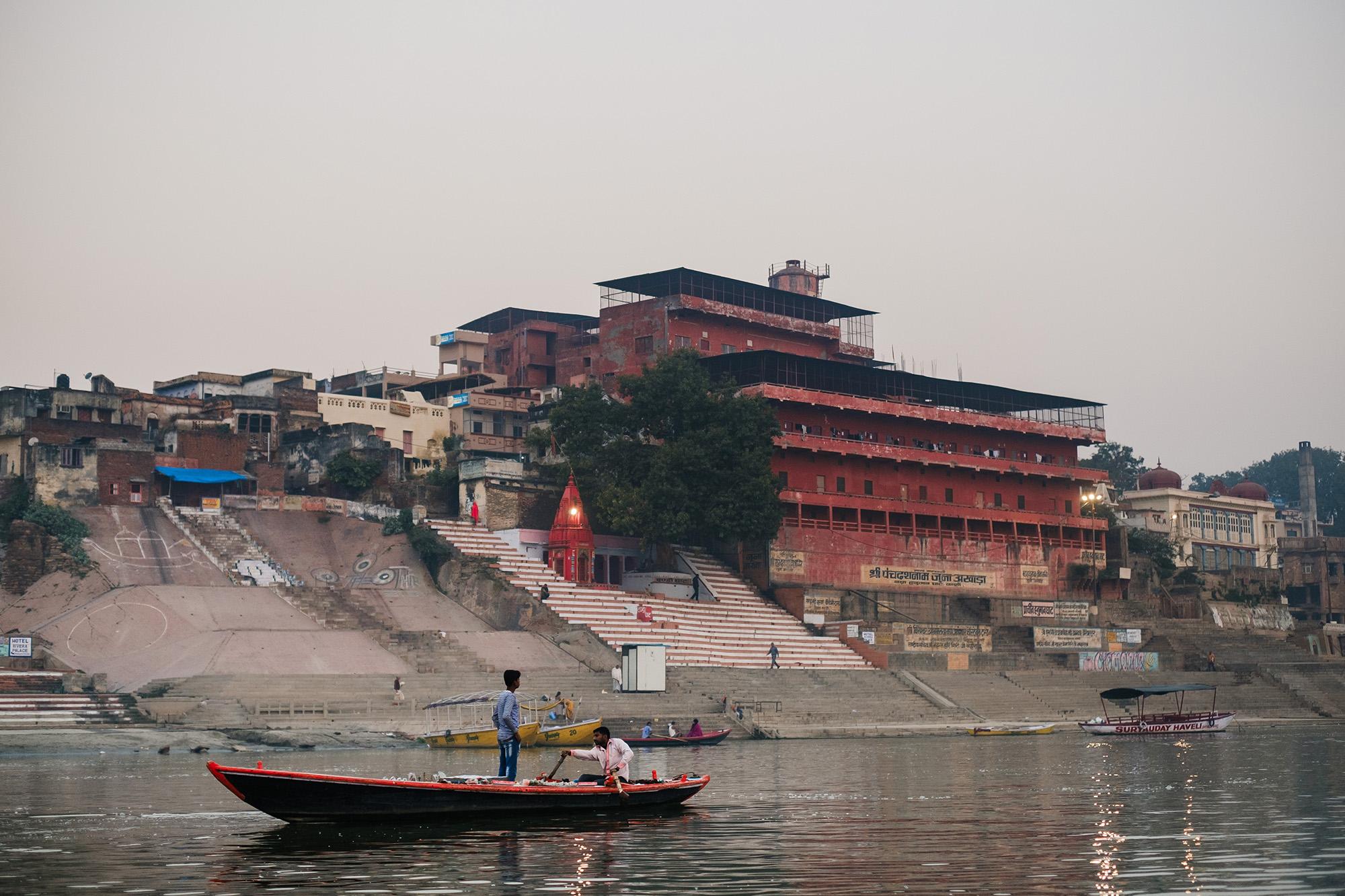 AnjaPoehlmann_India-Varanasi_110.jpg