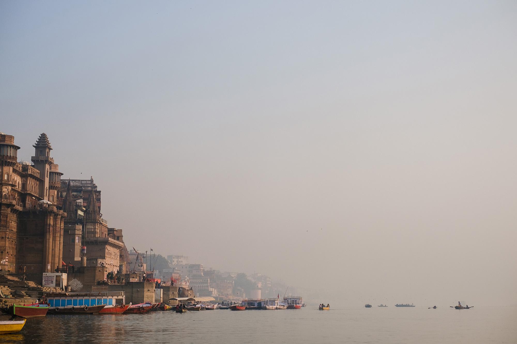 AnjaPoehlmann_India-Varanasi_114.jpg