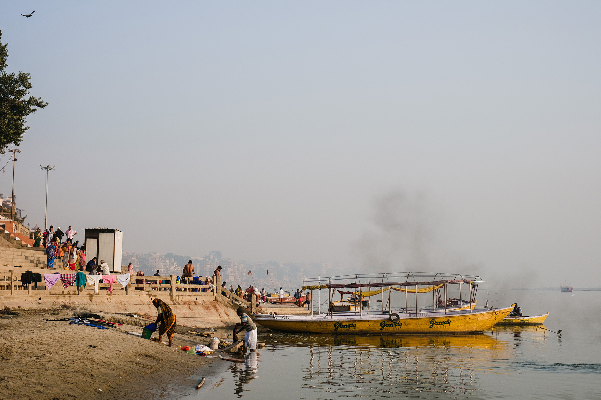 AnjaPoehlmann_India-Varanasi_115.jpg