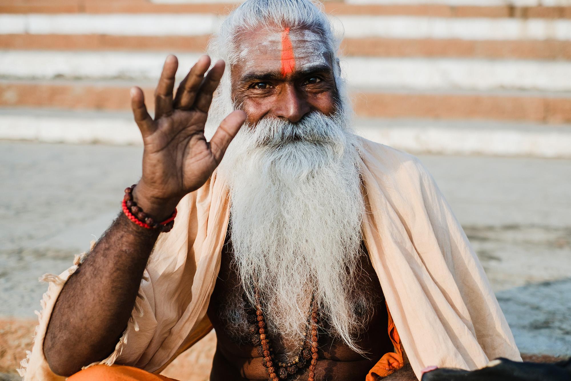 AnjaPoehlmann_India-Varanasi_116.jpg