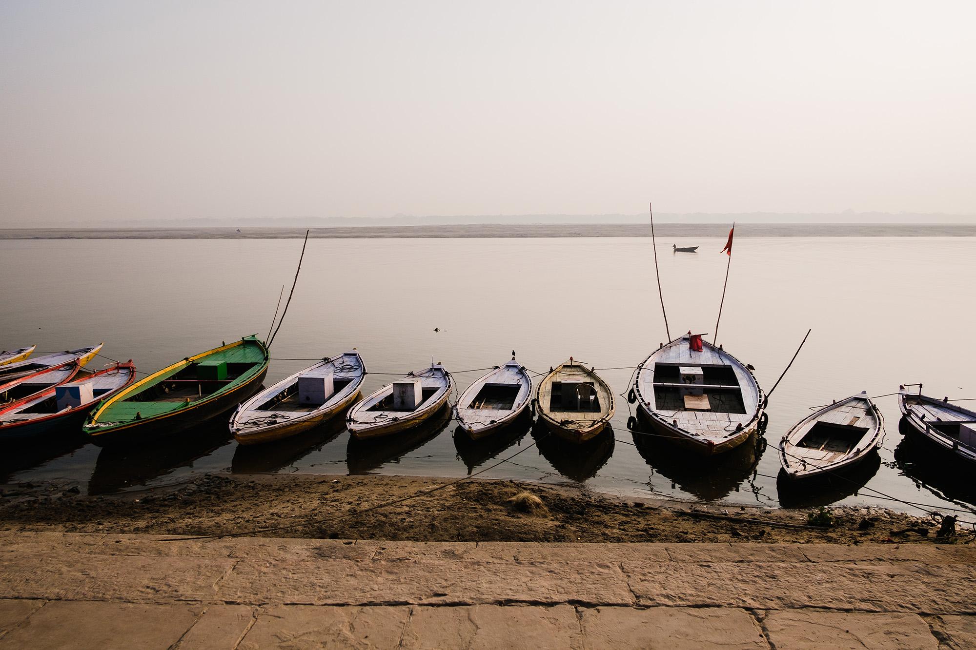 AnjaPoehlmann_India-Varanasi_117.jpg