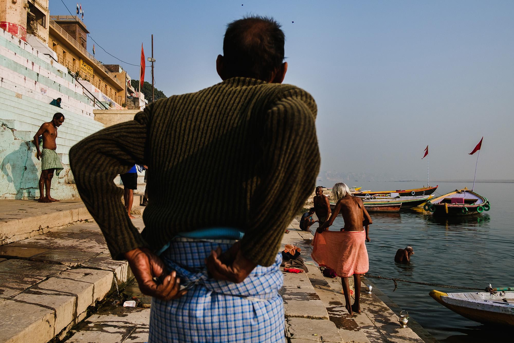 AnjaPoehlmann_India-Varanasi_119.jpg