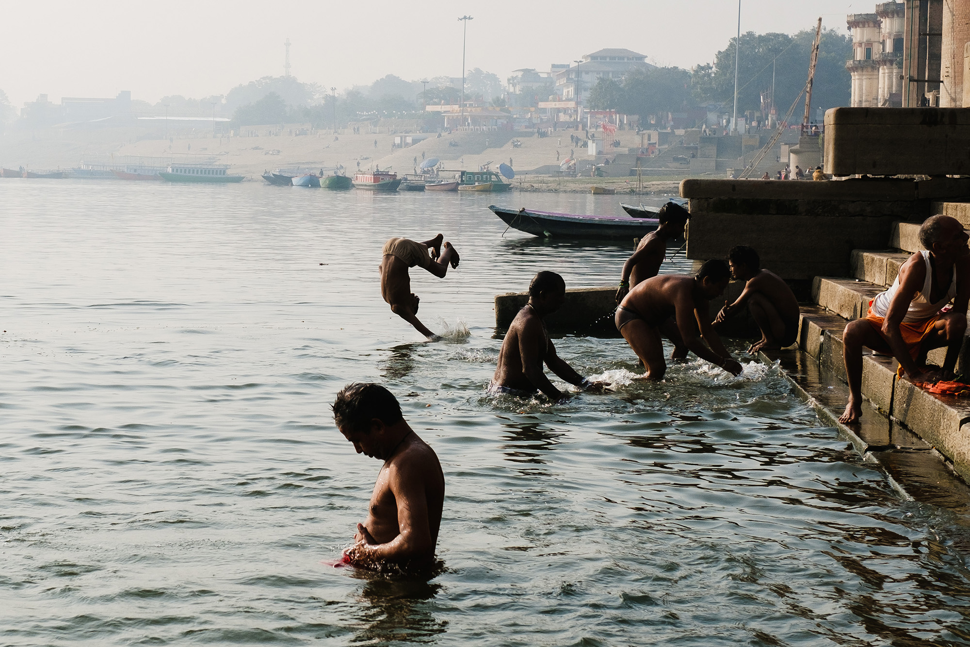AnjaPoehlmann_India-Varanasi_120.jpg