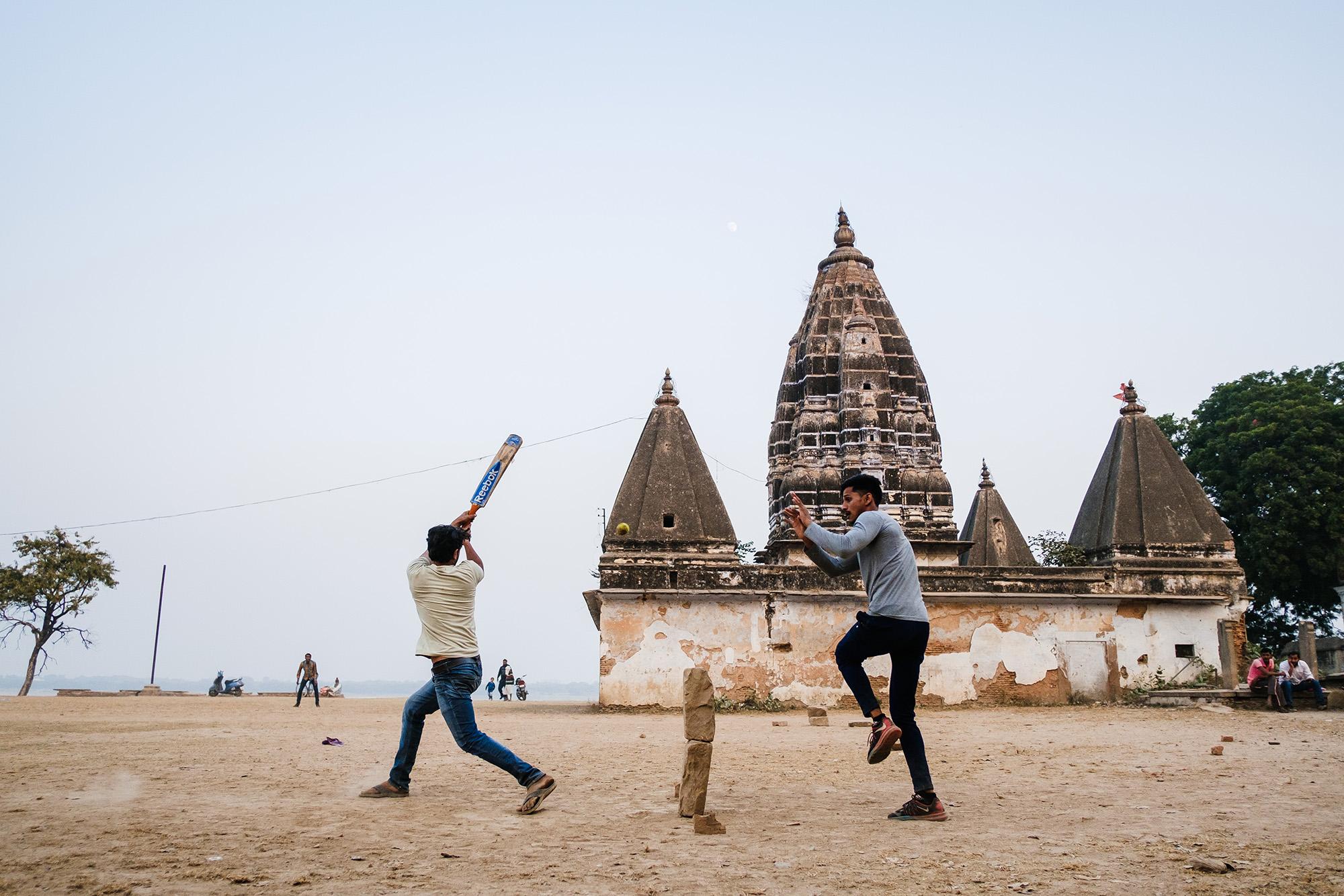 AnjaPoehlmann_India-Varanasi_126.jpg